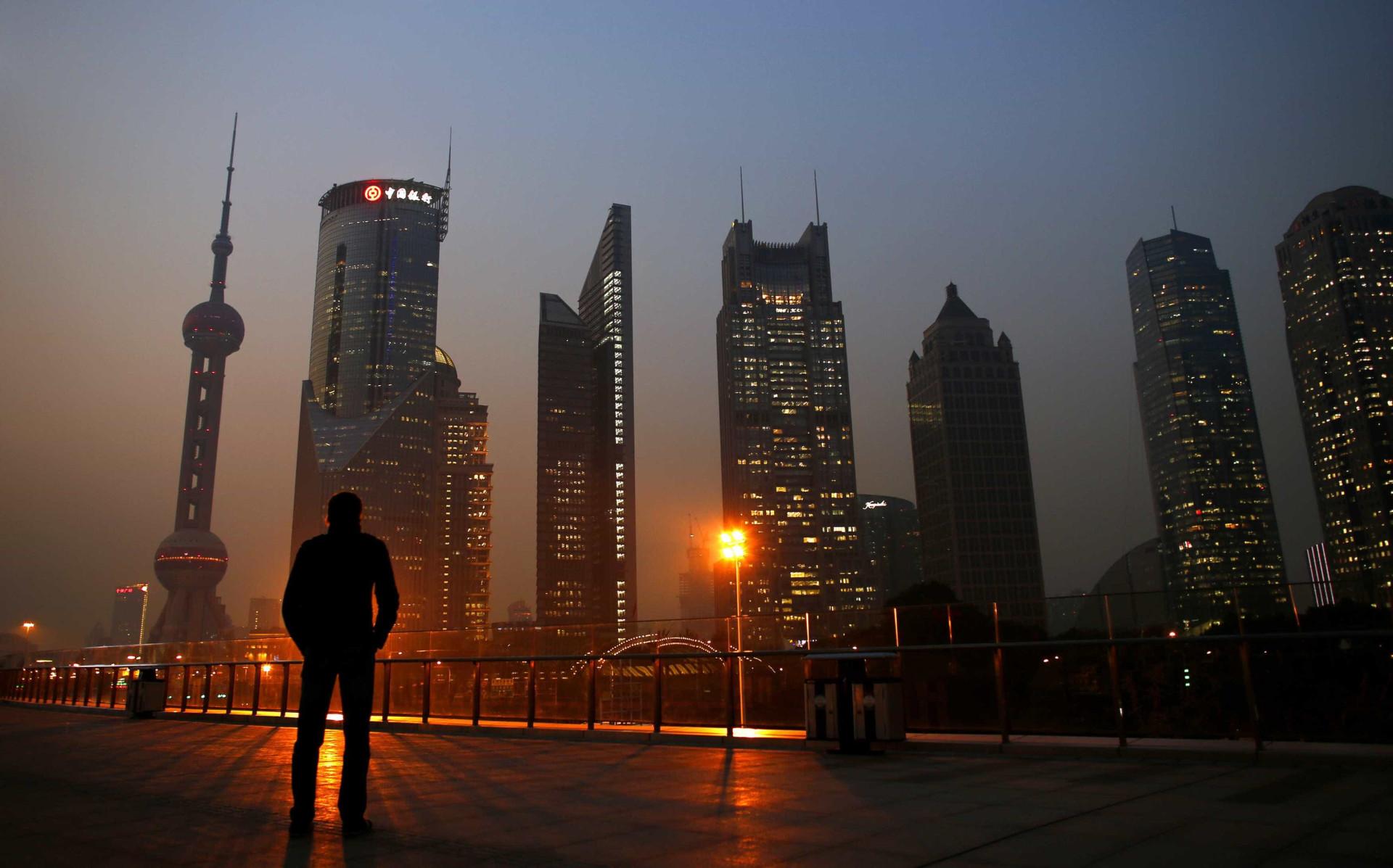 Ranking: Os 80 melhores países do mundo para se viver e fazer negócios