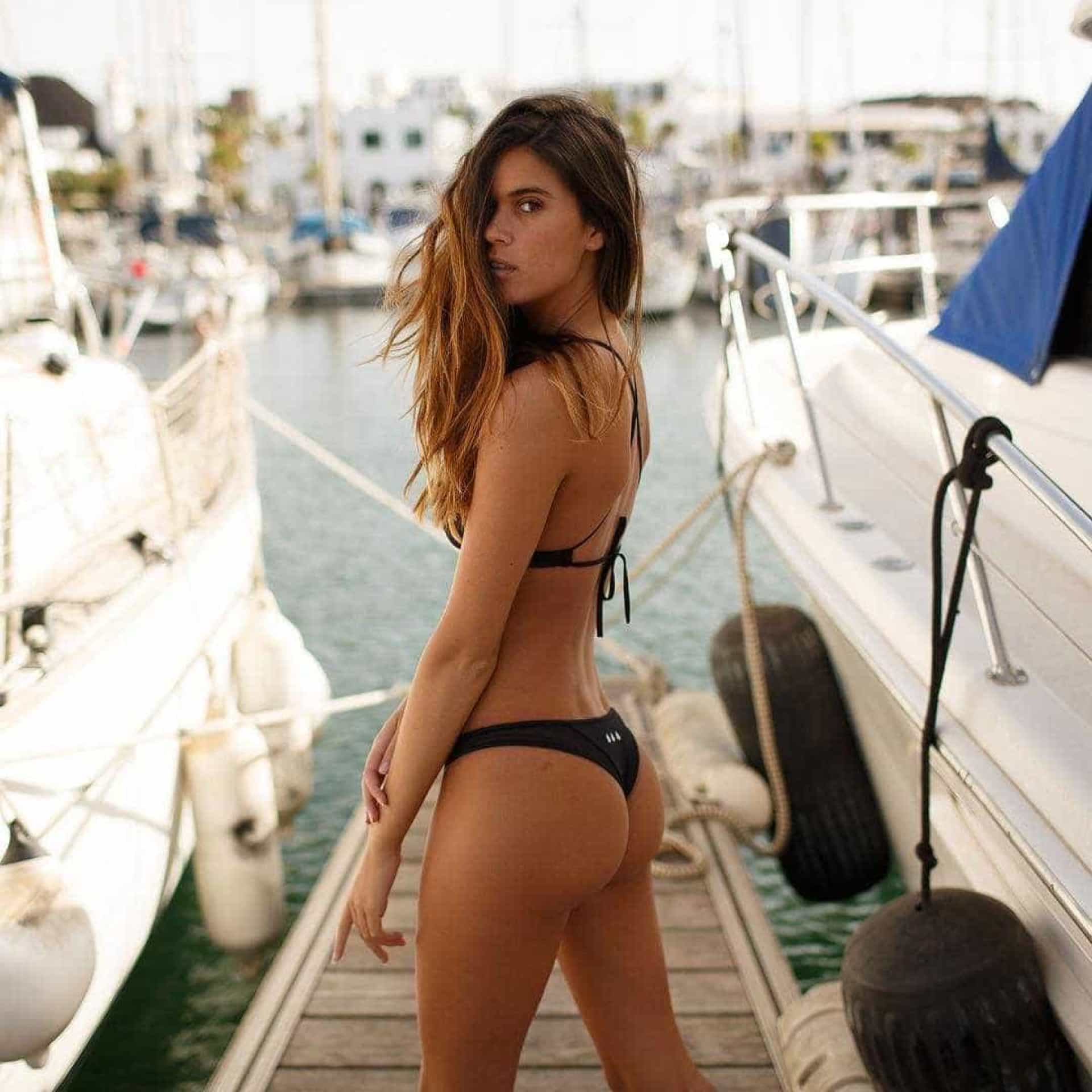 Hacked Marcela Vivan naked (68 photo), Ass, Paparazzi, Boobs, cameltoe 2015