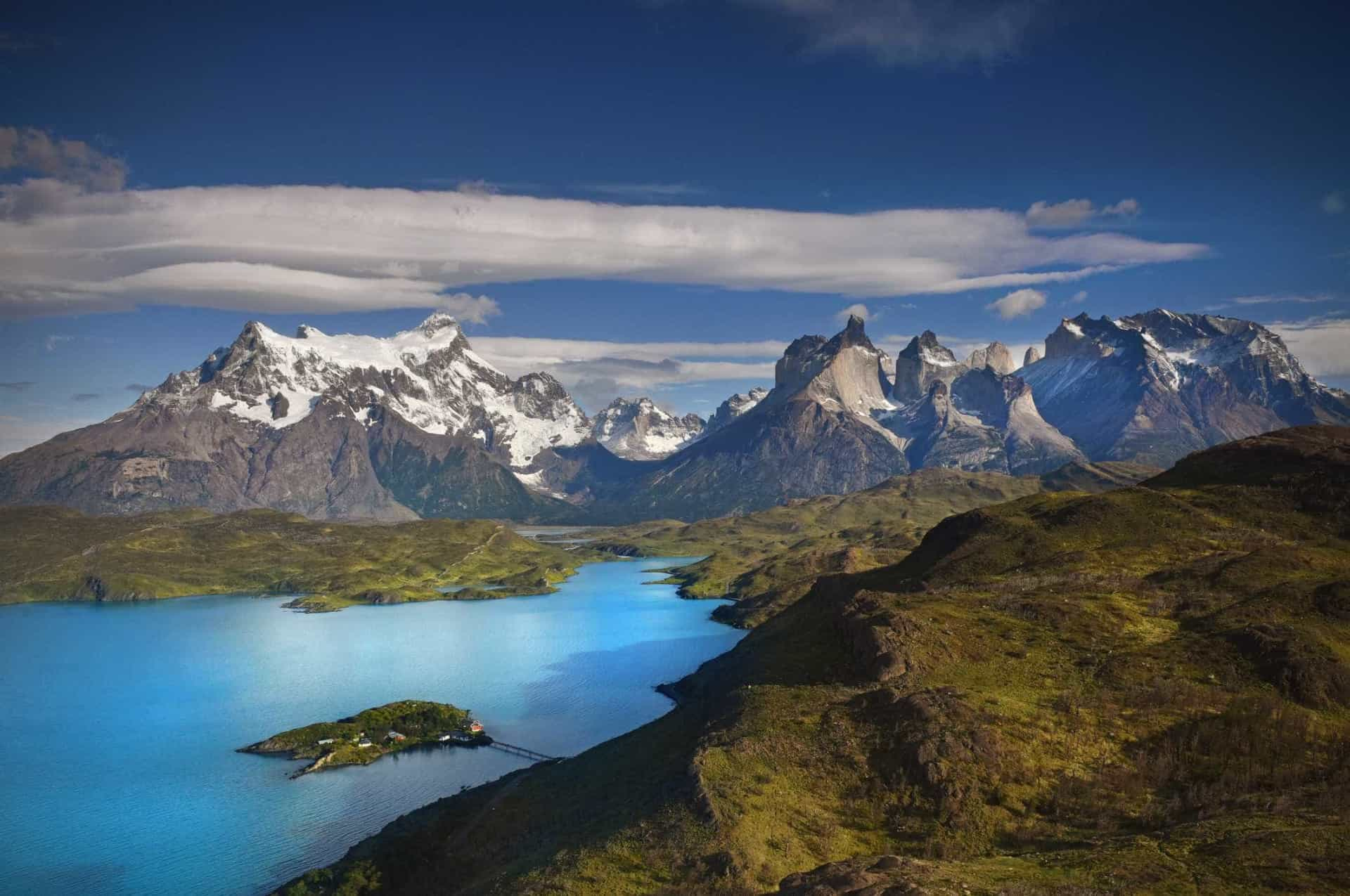 patagonia travel argentina lonely planet - 1000×664