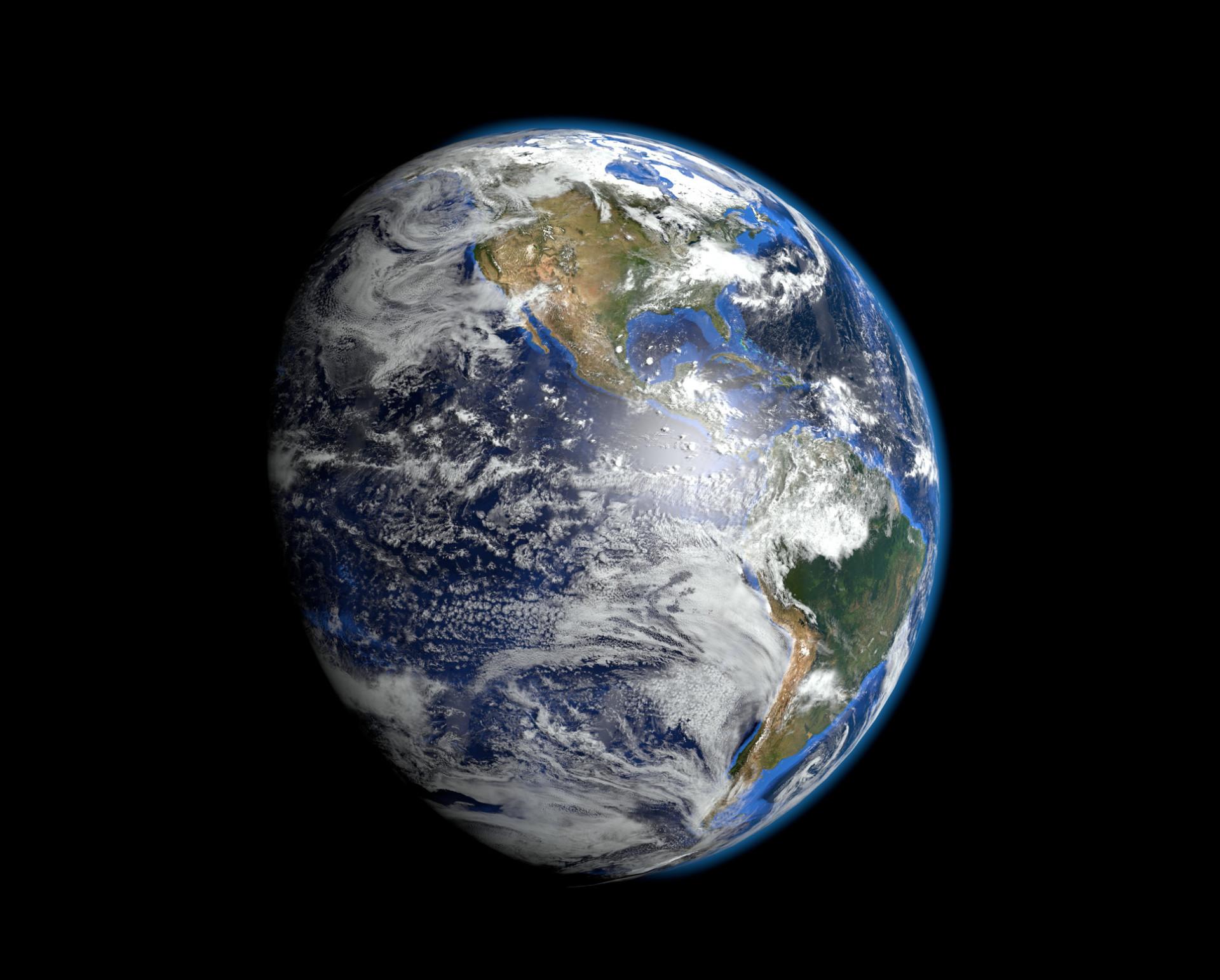 Como é viver no Espaço? Conheça as curiosidades mais fascinantes