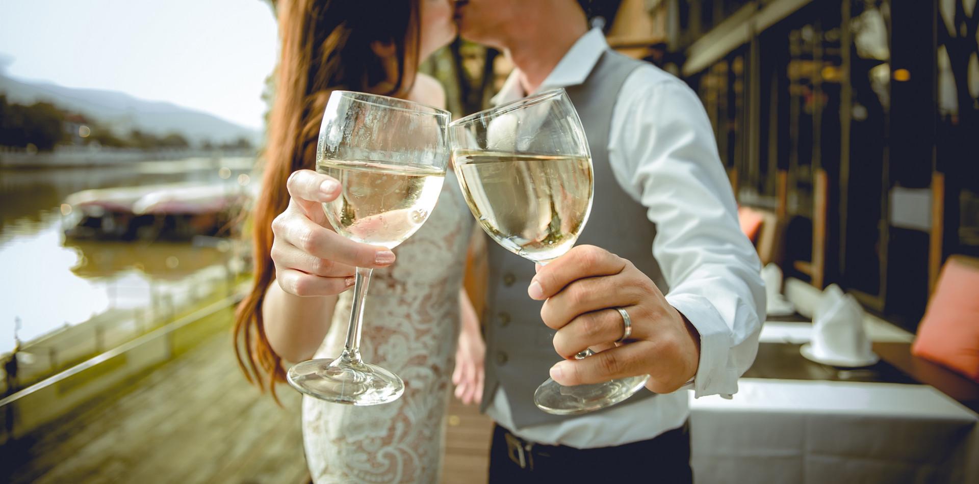 Dia dos Namorados: Sugestões de presente para ele