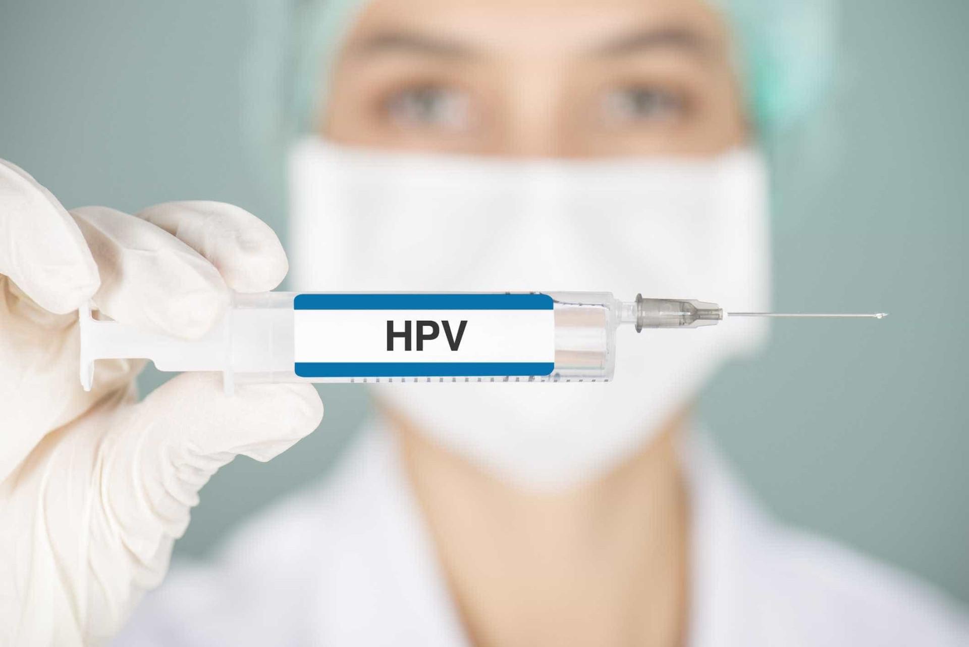 Saiba mais sobre o HPV e os seus tratamentos