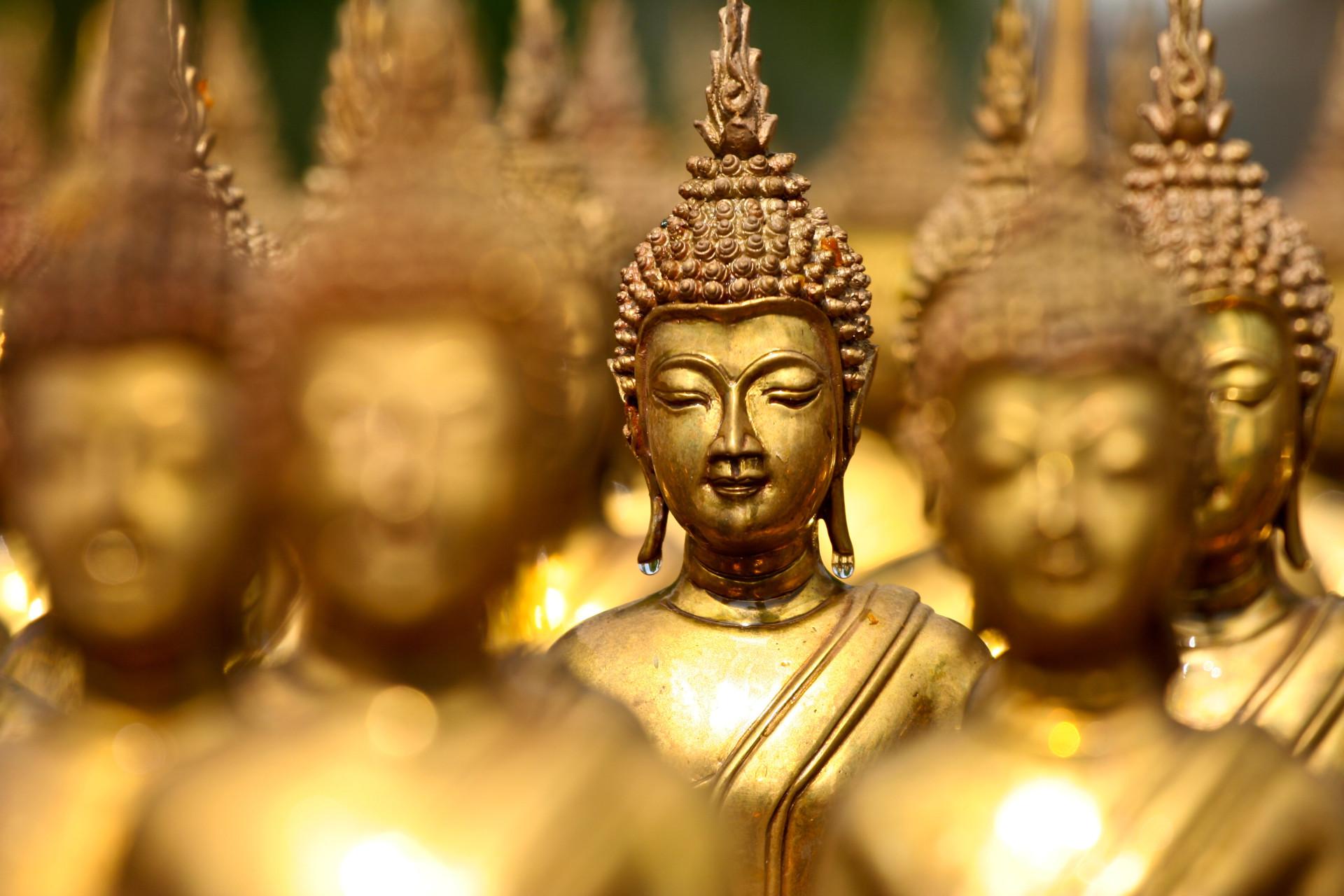 Cinco destinos incríveis e baratos para conhecer na Ásia