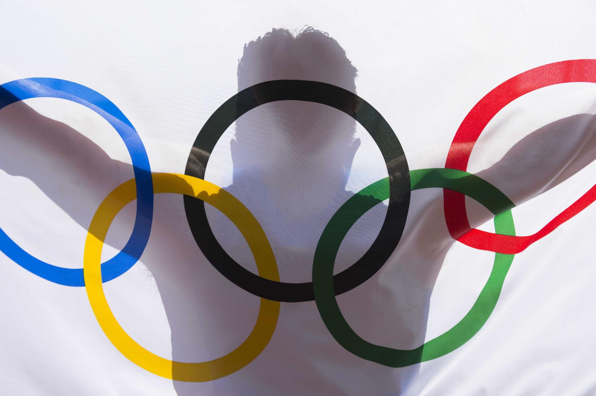 Os maiores escândalos olímpicos da História