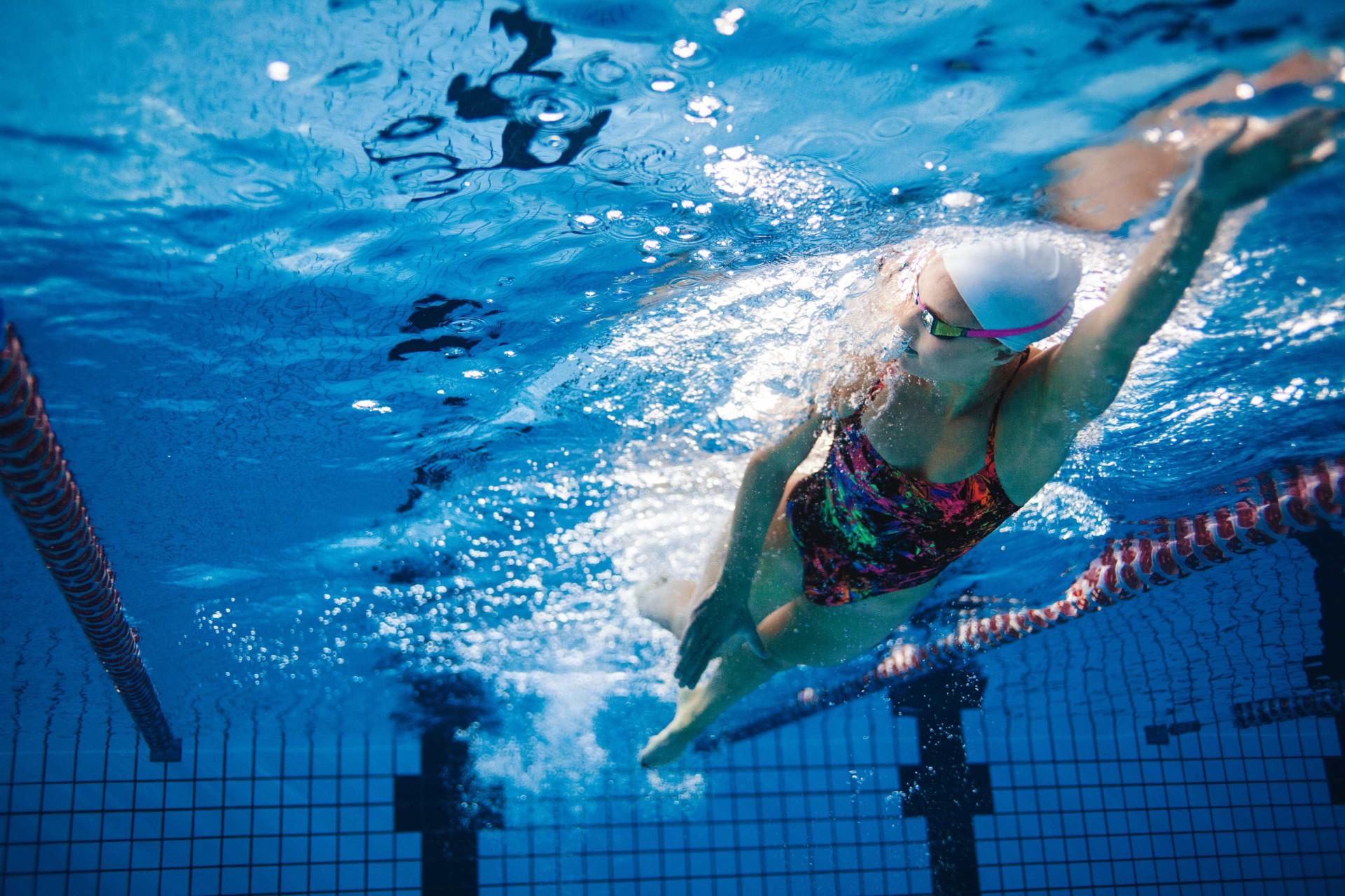 Estes são os melhores exercícios para perder peso