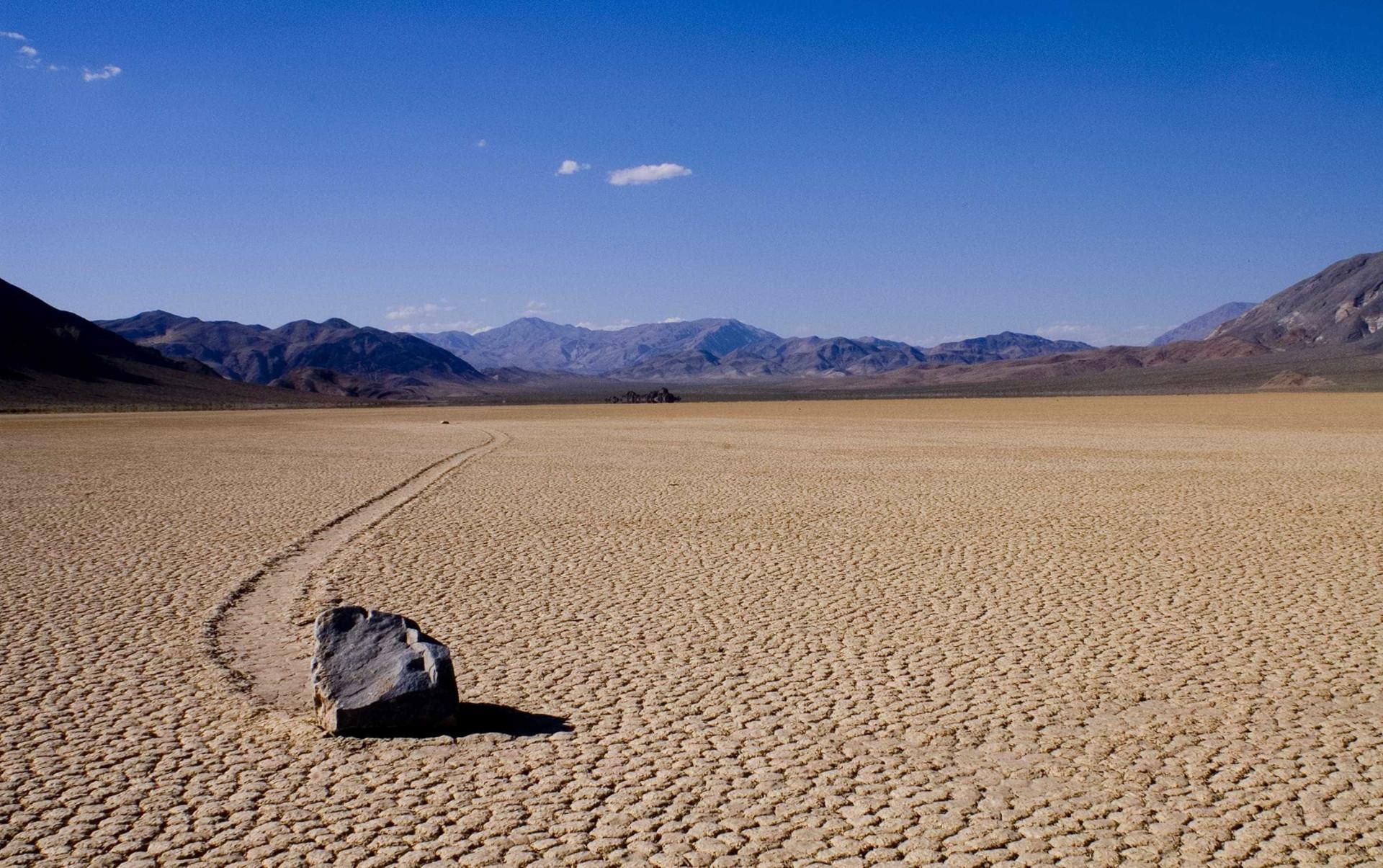 Os fenómenos naturais mais incríveis do mundo