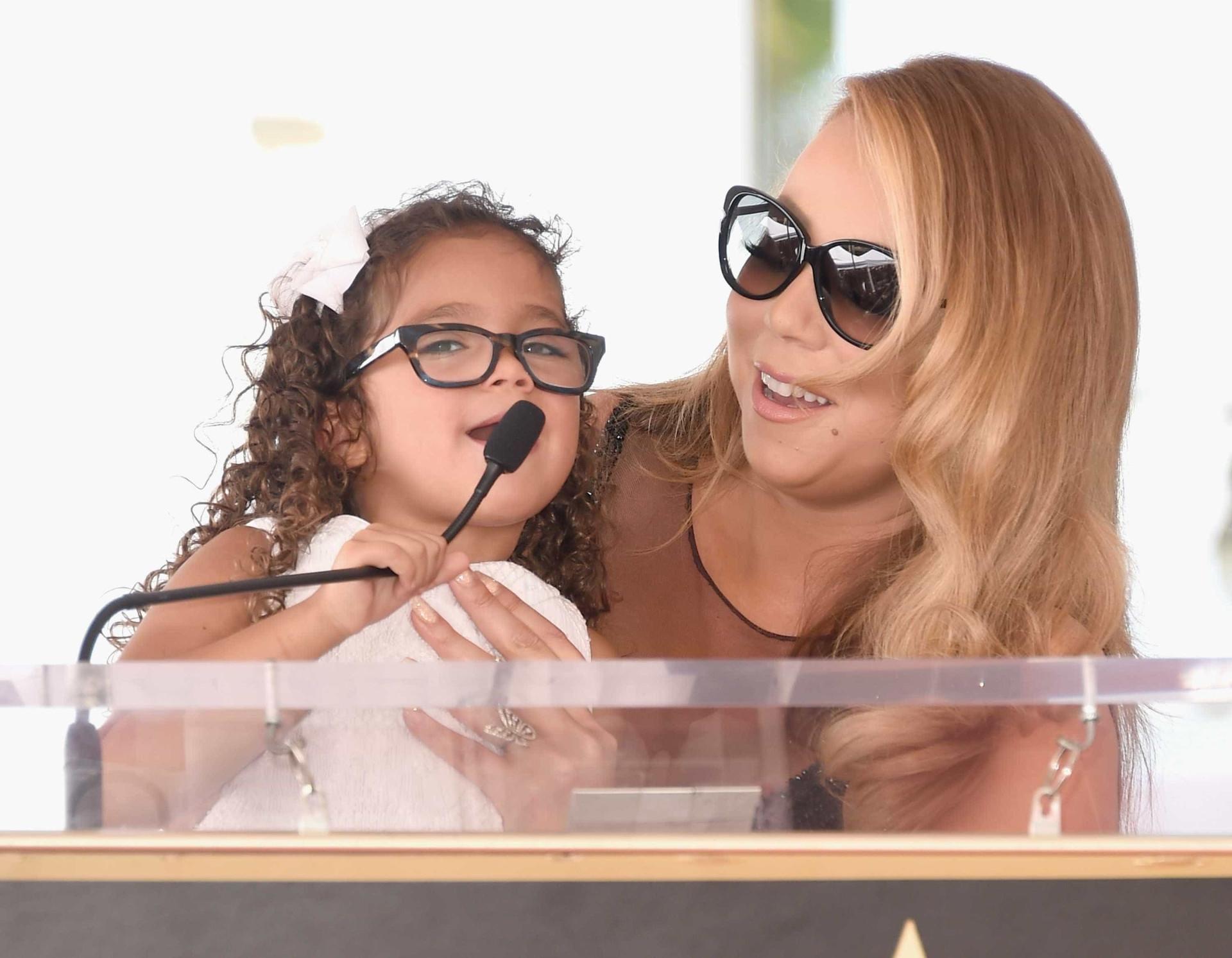Descubra o significado do nome dos filhos das celebridades