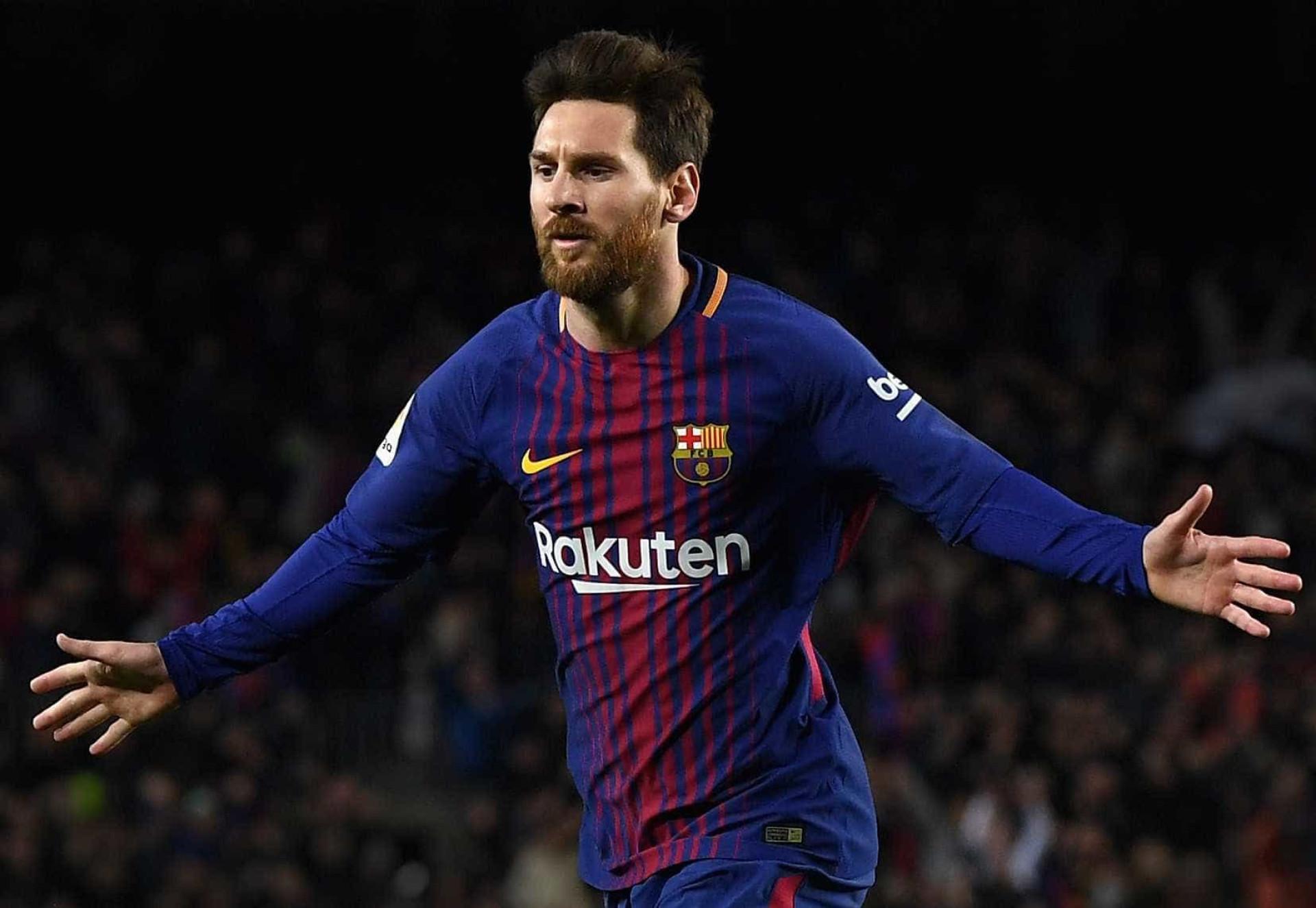 Top 25: veja os jogadores de futebol mais bem pagos do planeta