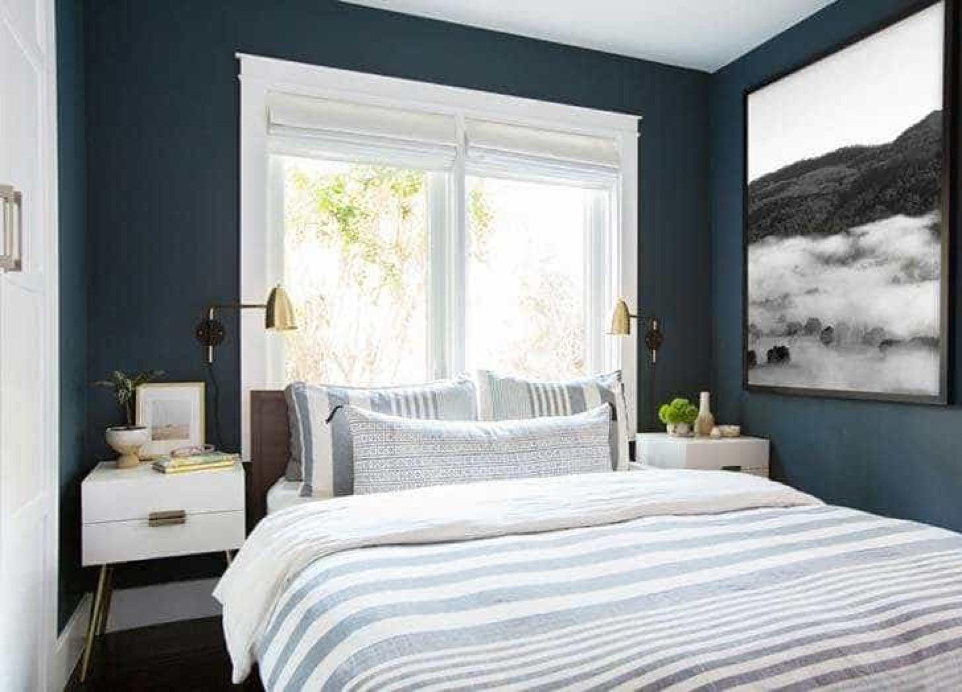 O seu signo diz-lhe… de que cor deve ser o seu quarto