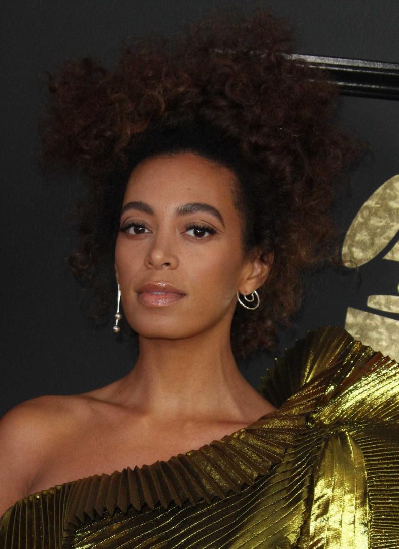'Afro queens': As mulheres que têm marcado com o seu estilo e atitude
