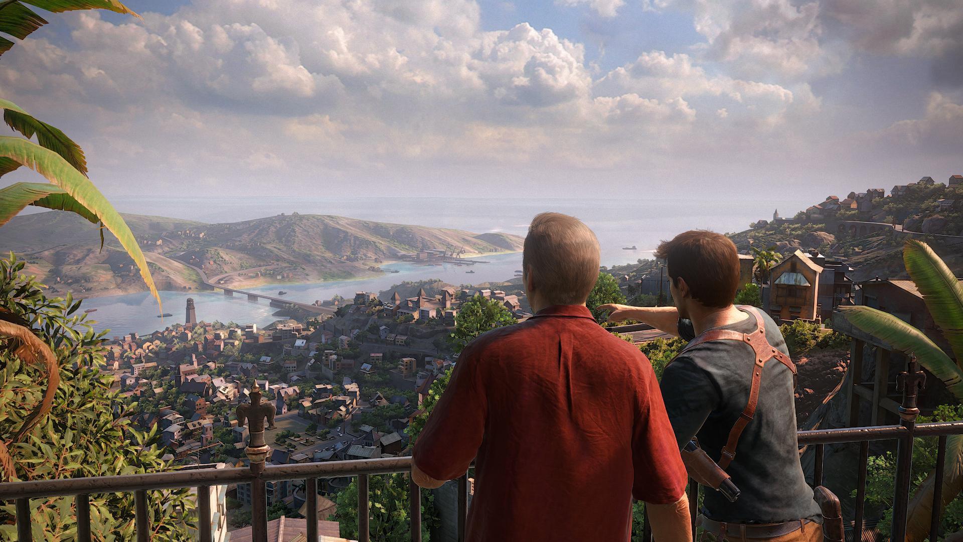 A PlayStation 4 foi apresentada há 5 anos. Eis os 5 melhores exclusivos