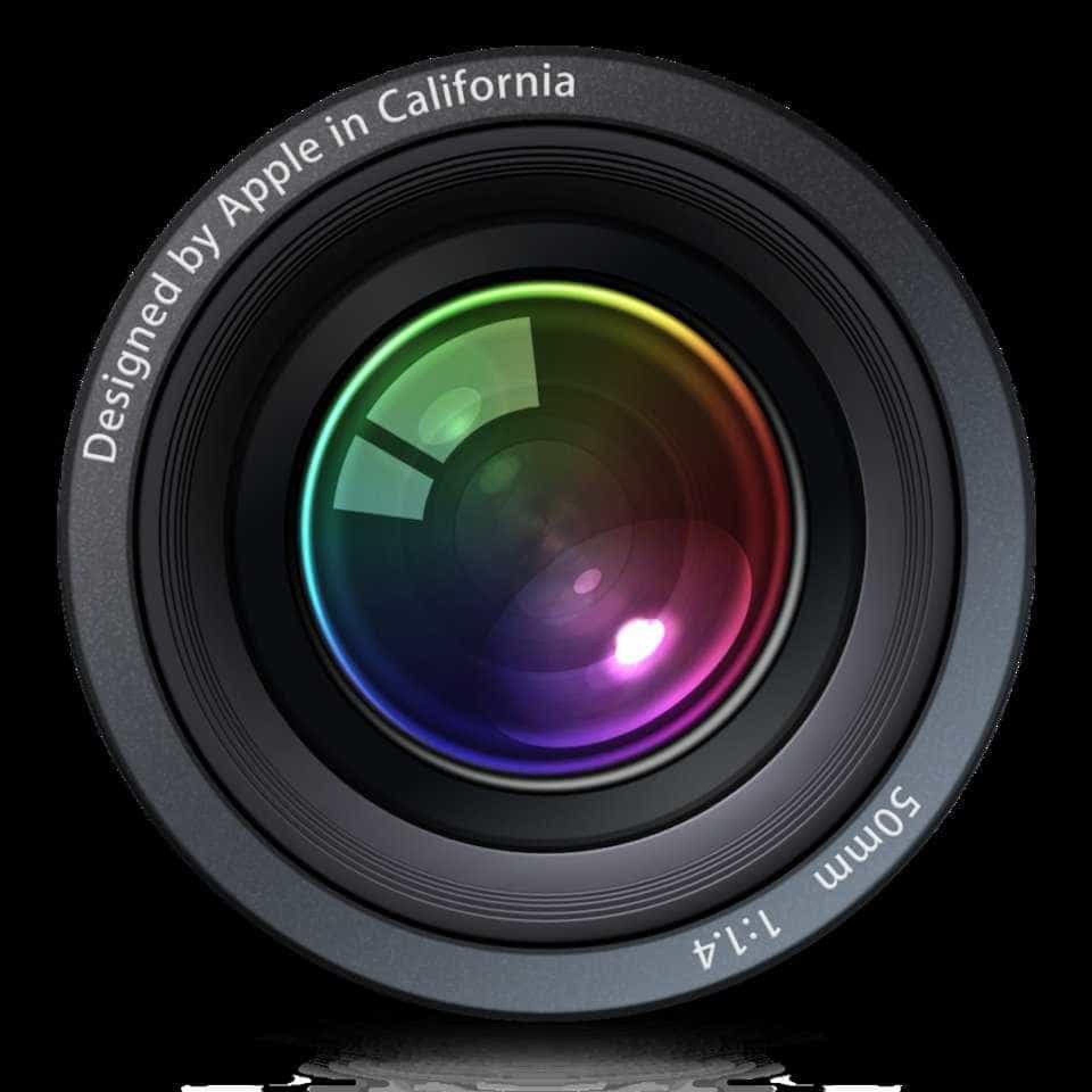 Quer um smartphone com boa câmara? Procure uma destas funcionalidades