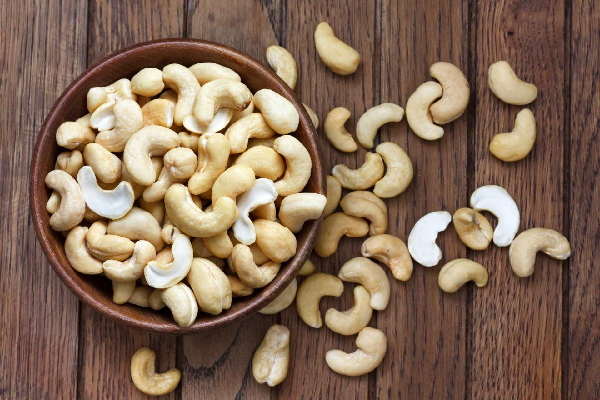 Os alimentos que ajudam a combater o stress, ansiedade e depressão