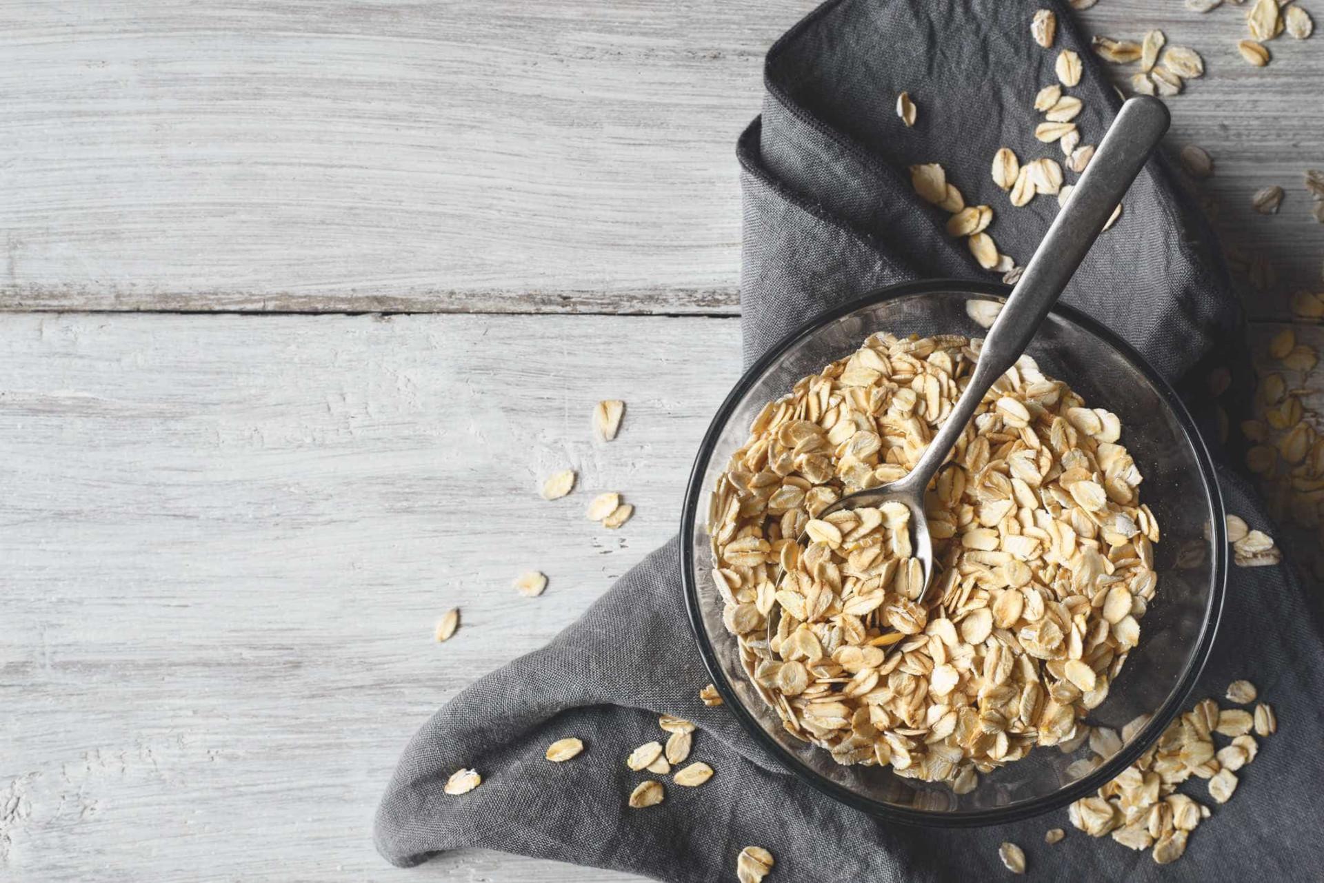 Os alimentos que ajudam a combater o stress, a ansiedade e a depressão