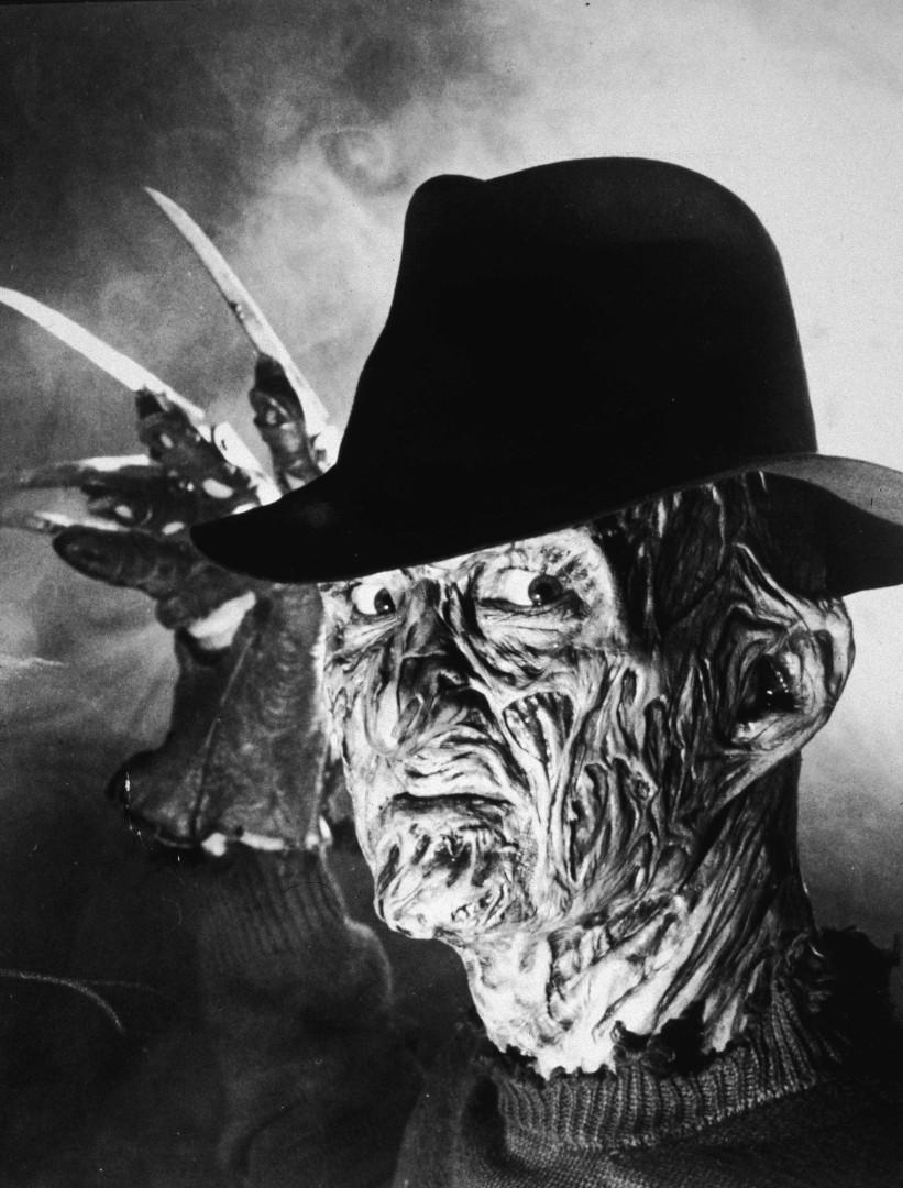 Filmes de terror baseados em factos reais