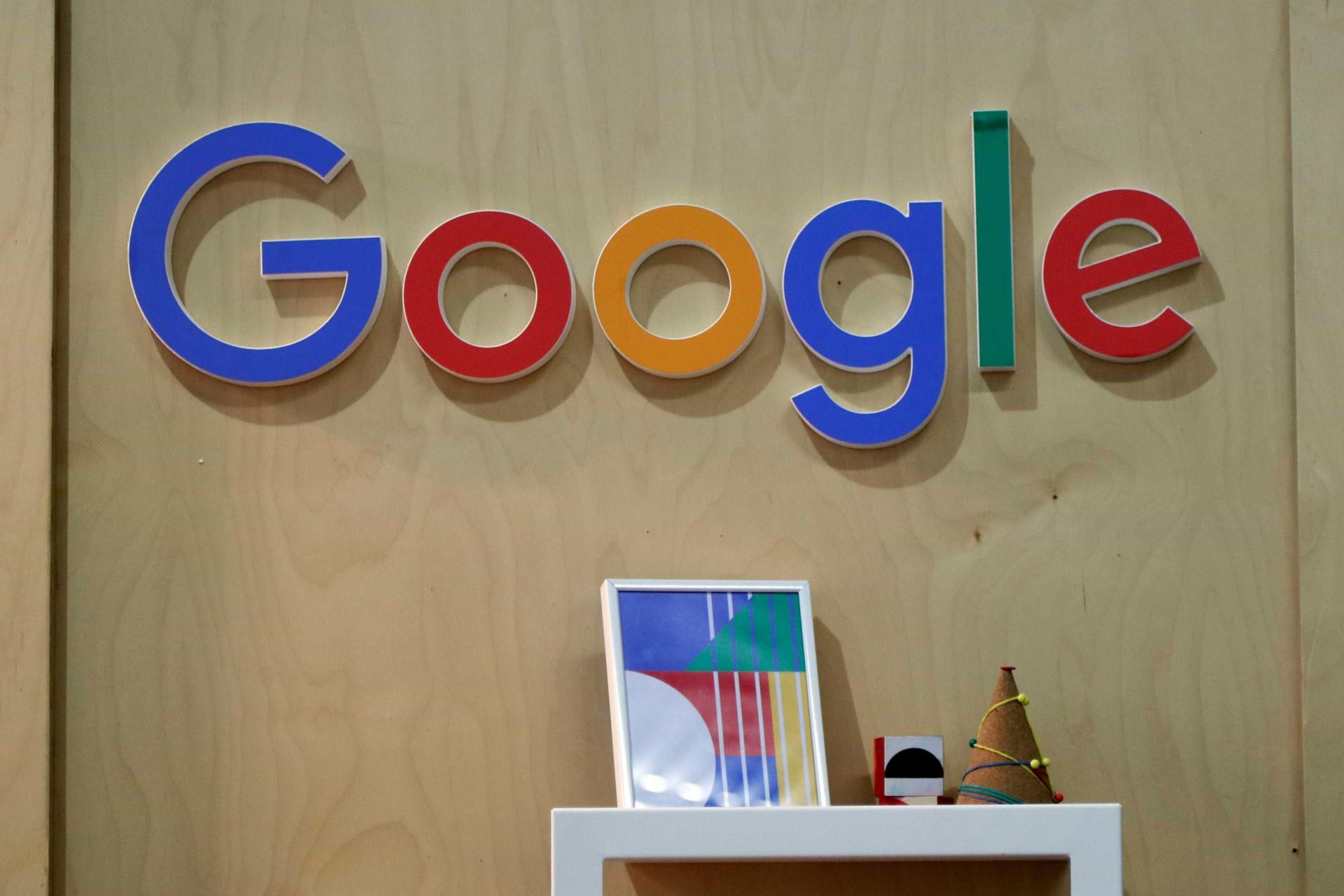 Tecnológicas dominam o ranking das 10 marcas mais valiosas da Forbes
