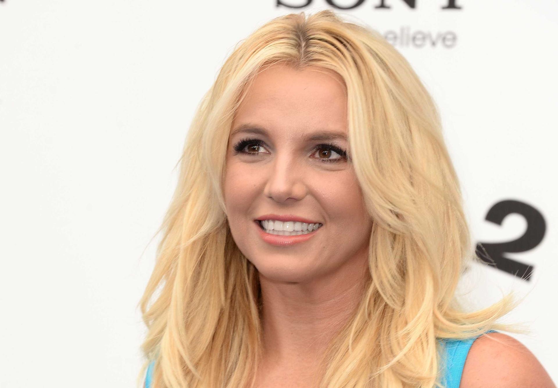 As celebridades que regressaram após anos longe da ribalta