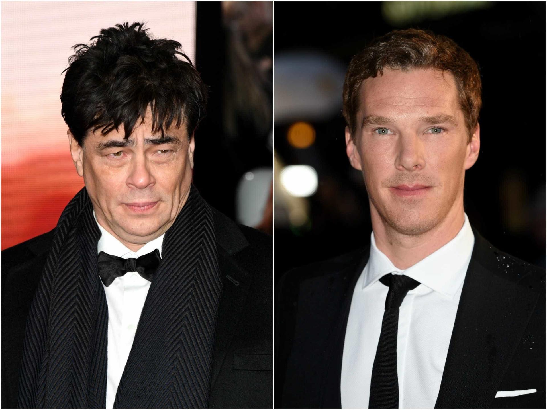 Os atores que recusaram papéis em filmes de sucesso
