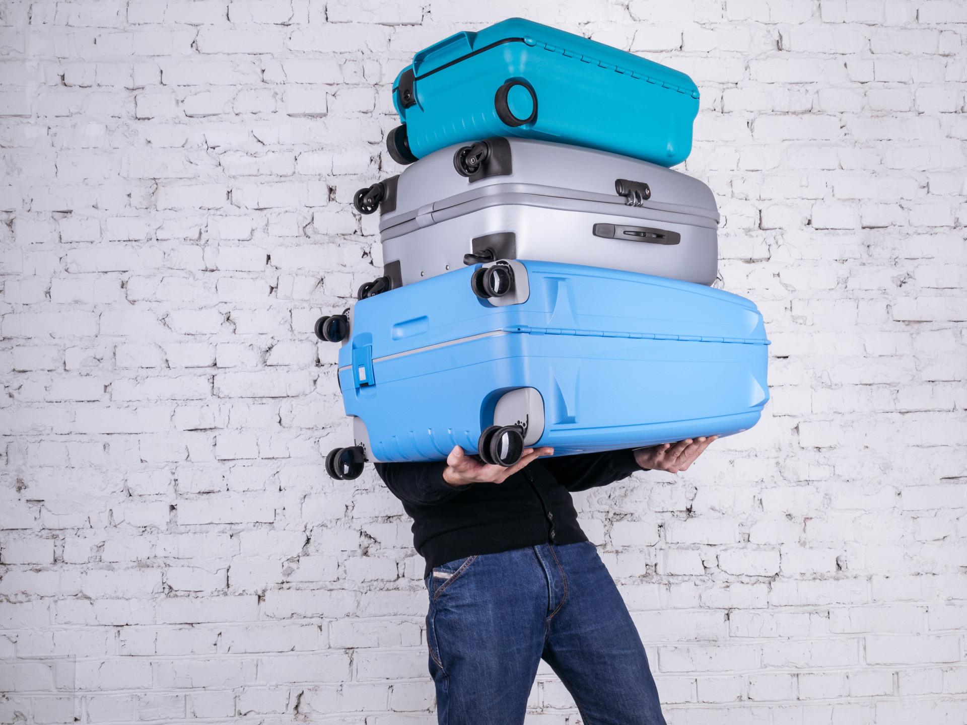 Destinos: dicas para viajar na terceira idade