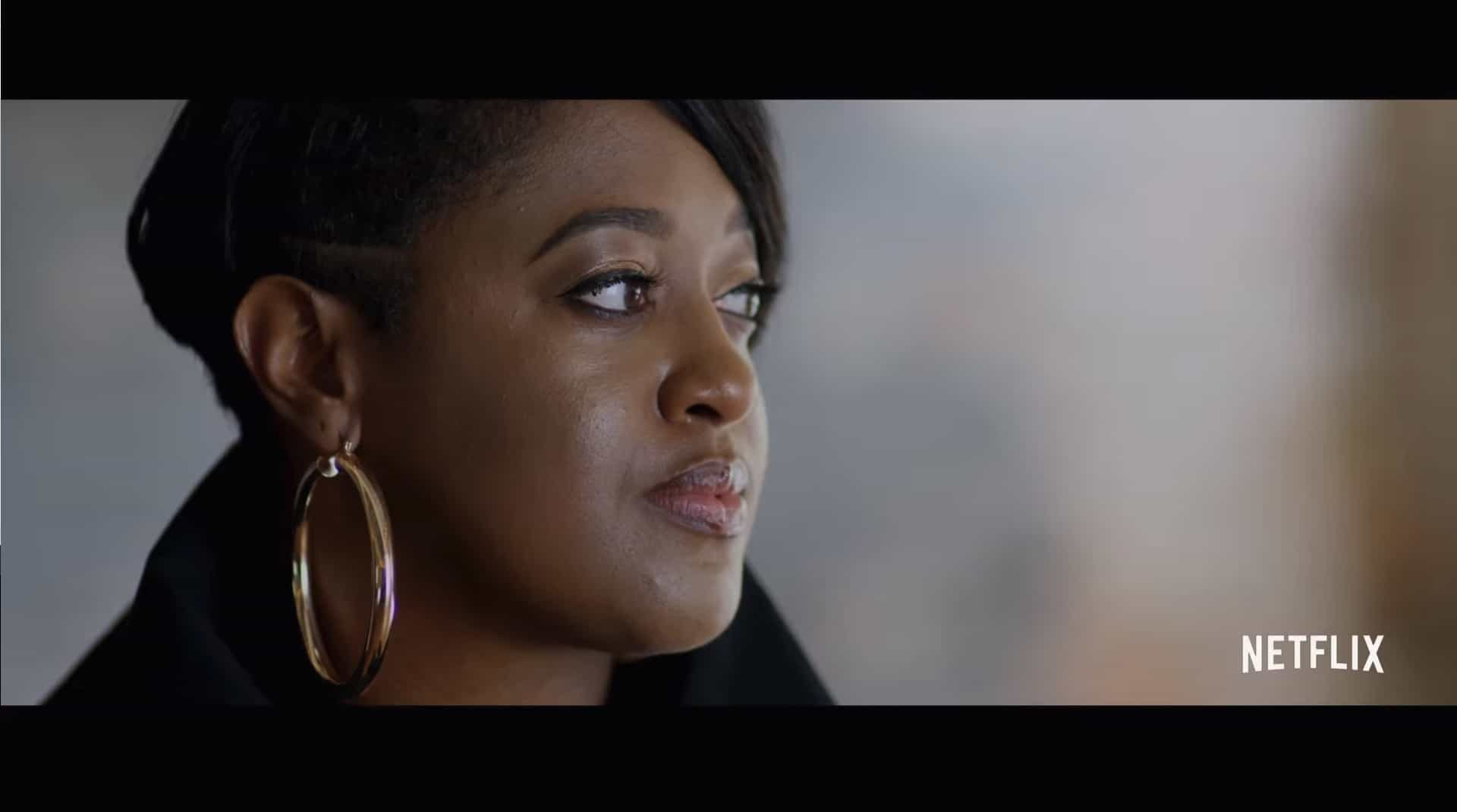 Amantes do hip-hop, está a caminho do Netflix um documentário para vocês