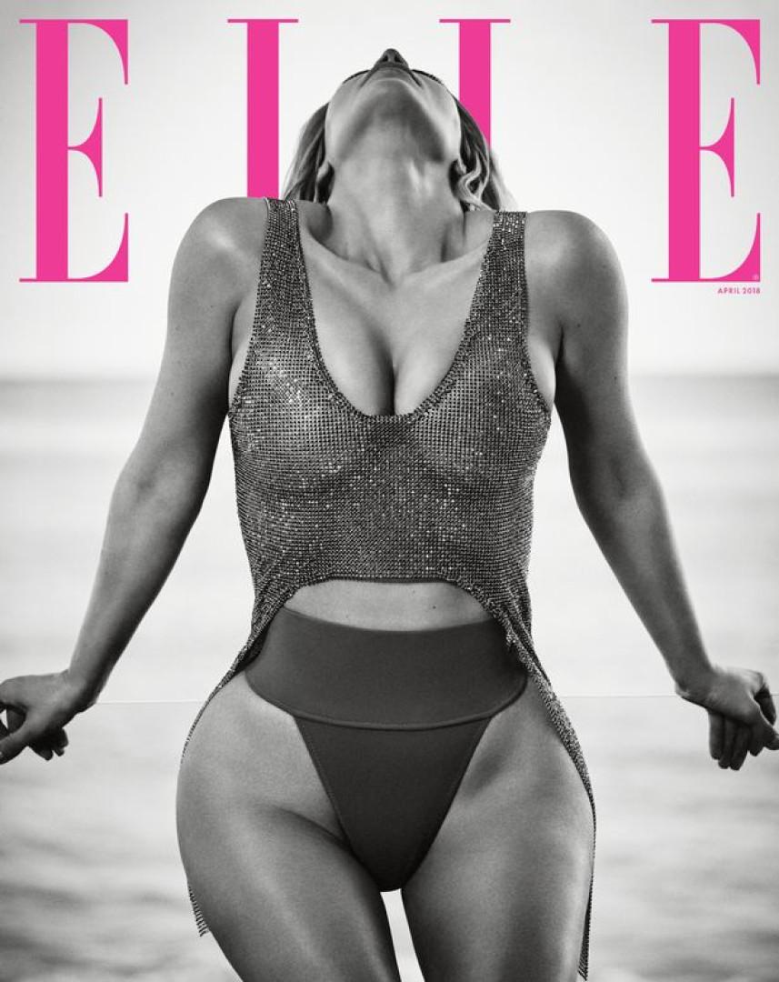 Kim Kardashian explica como 'escolheu' o sexo do terceiro filho