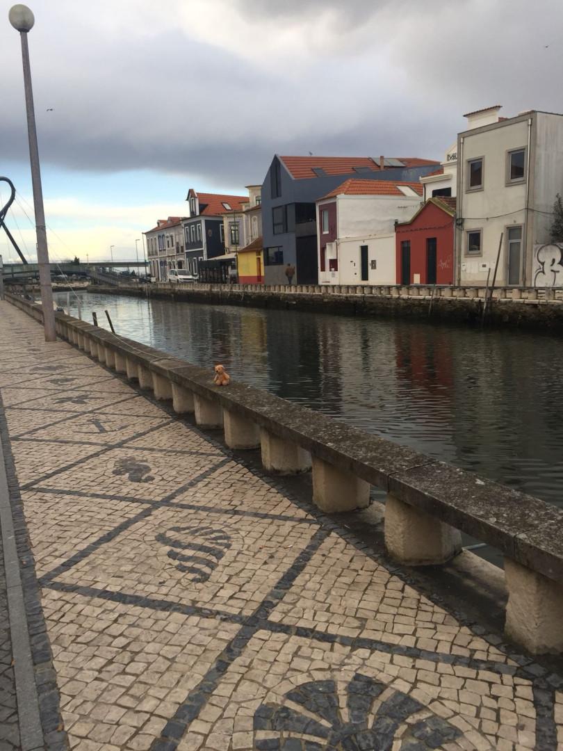 Portugueses falham na hora de devolver bens. Marias são mais confiáveis