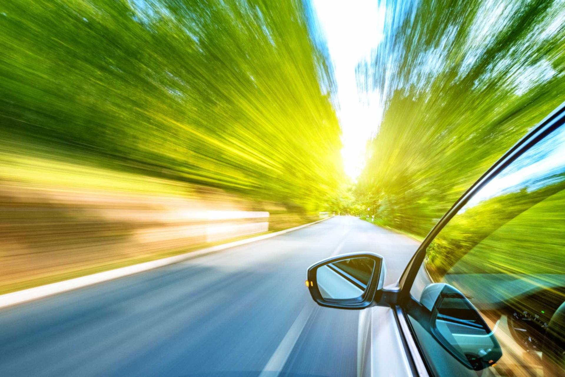 Tudo o que os condutores deveriam saber sobre carros