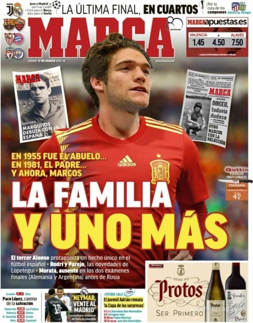 Mourinho, o sorteio da Champions e o 'bombom' que calhou aos espanhóis