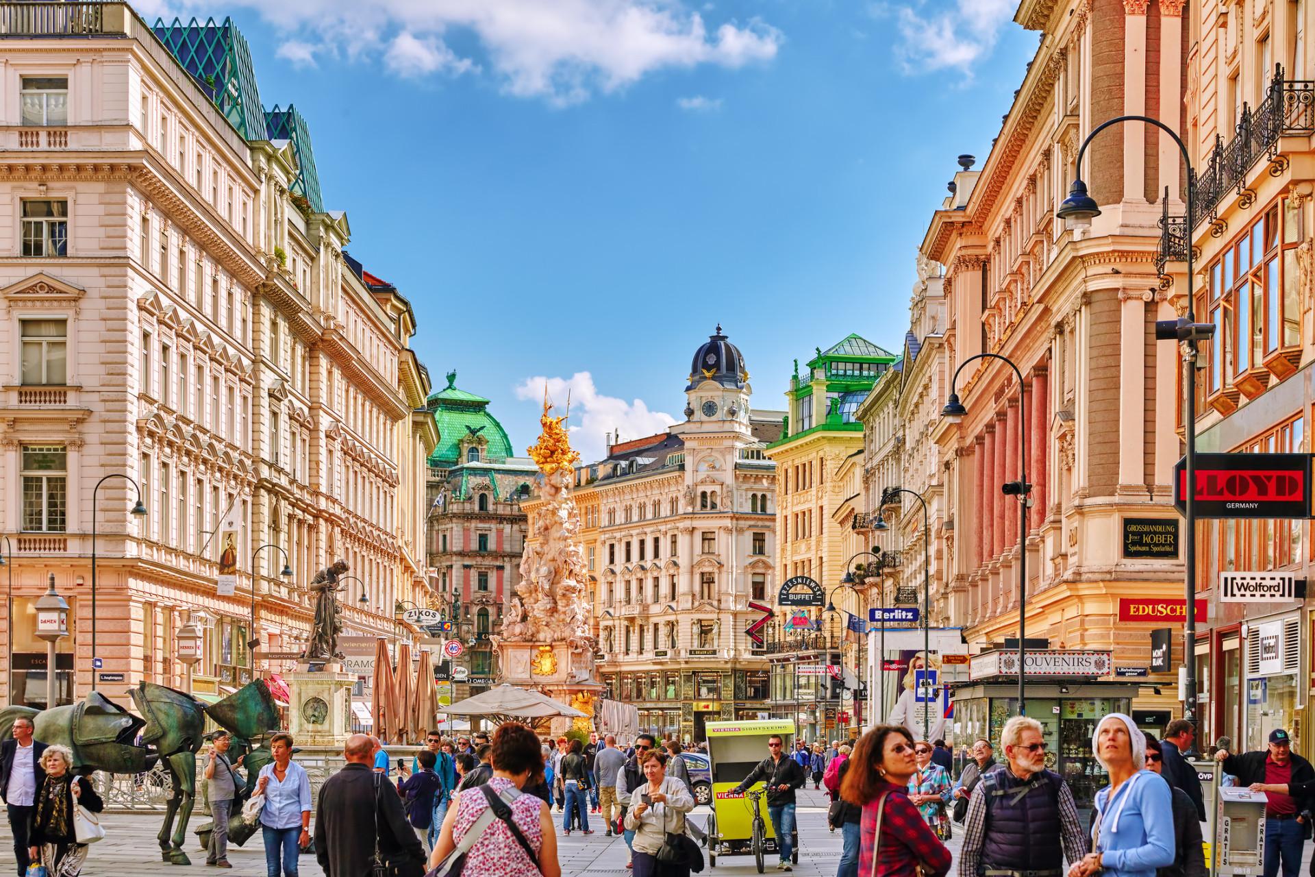 As cidades com melhor e com pior qualidade de vida