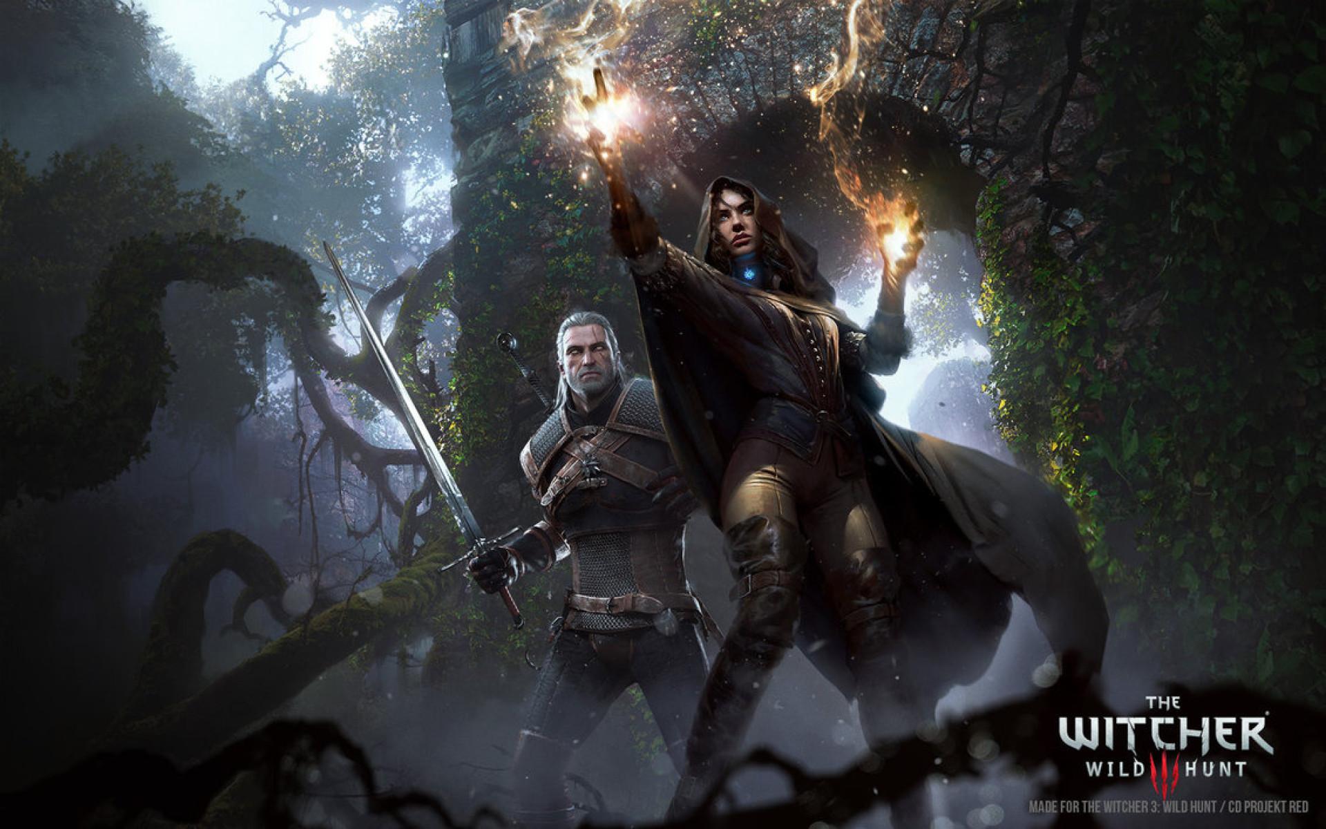 Os leitores da Game Informer elegeram os 10 melhores jogos de sempre