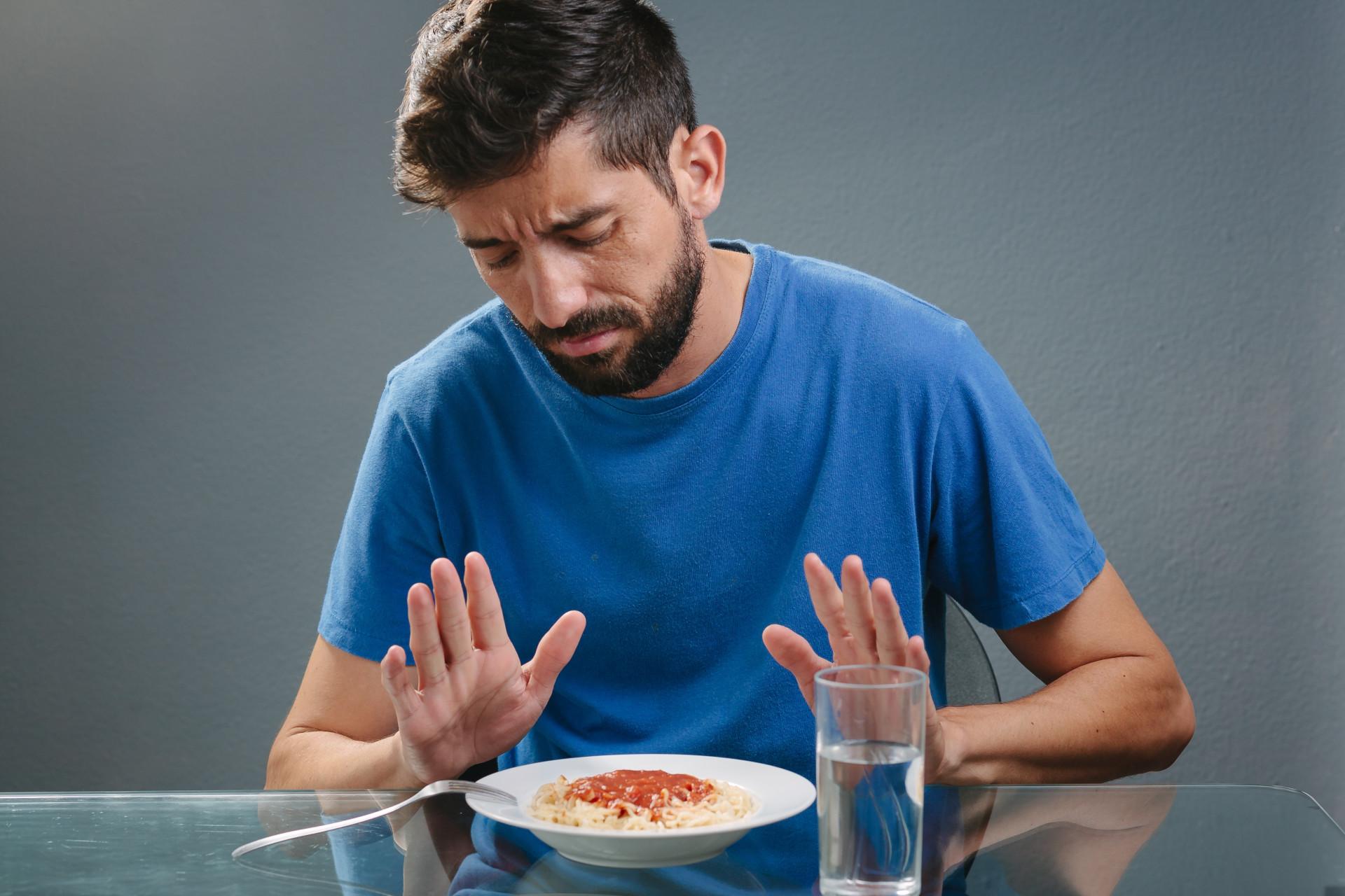 Saiba o que é a doença de Crohn e evite um futuro diagnóstico
