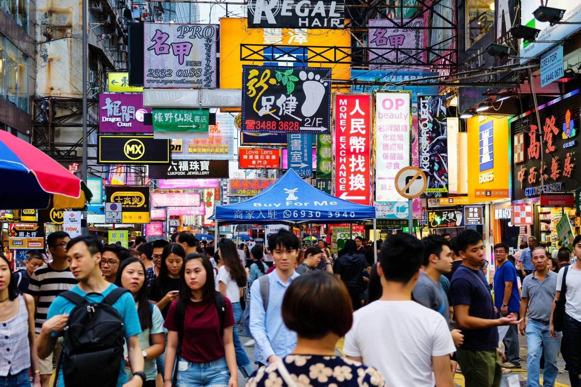 Estes são os 30 países mais adaptados ao mercado digital