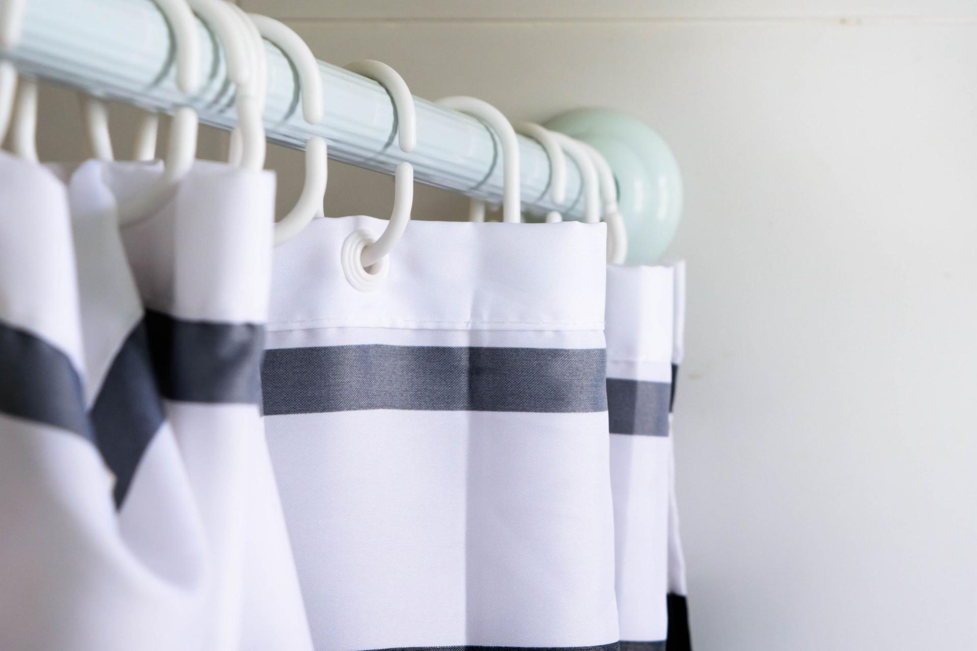 Com que frequência deve limpar os objetos mais usados no dia a dia?