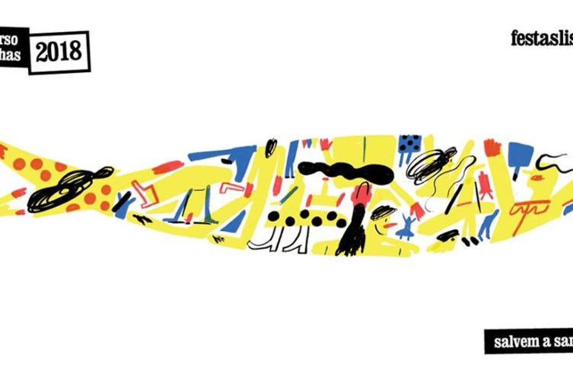Já pode escolher a 'verdadeira' sardinha lisboeta