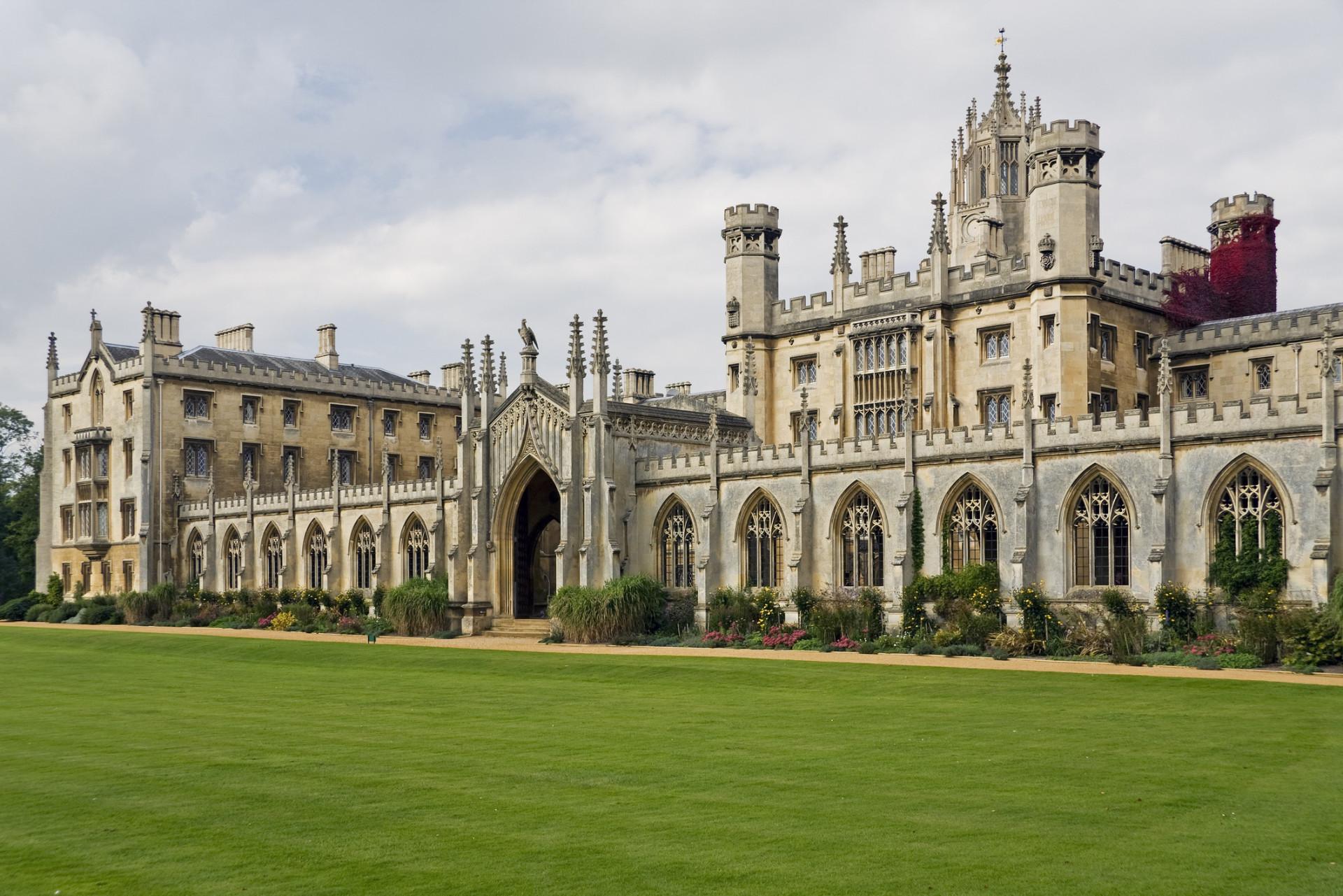 Conheça as 30 universidades com mais reputação do mundo