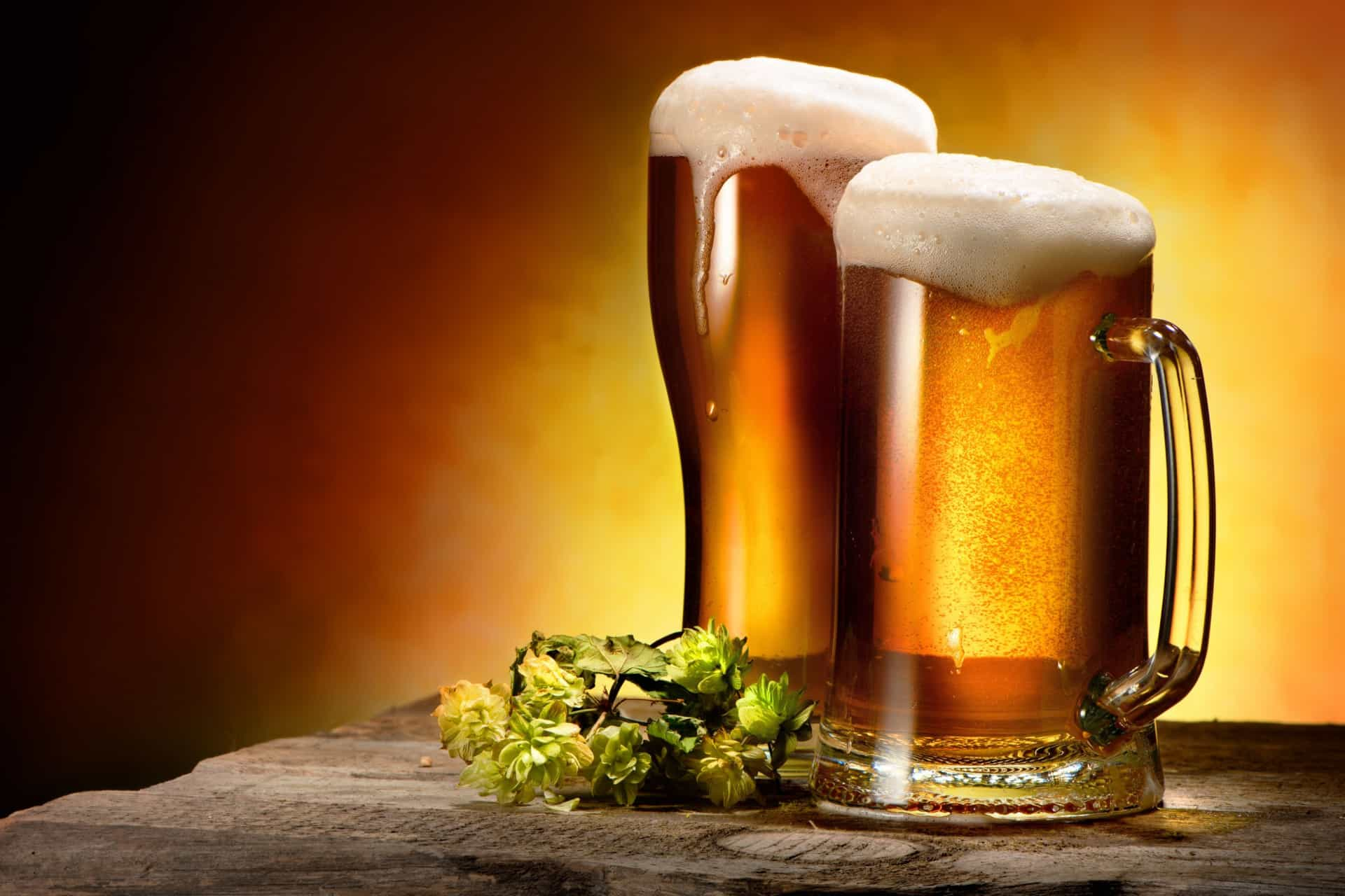 Vida 'louca' sem culpas: Estas são as bebidas alcoólicas menos calóricas