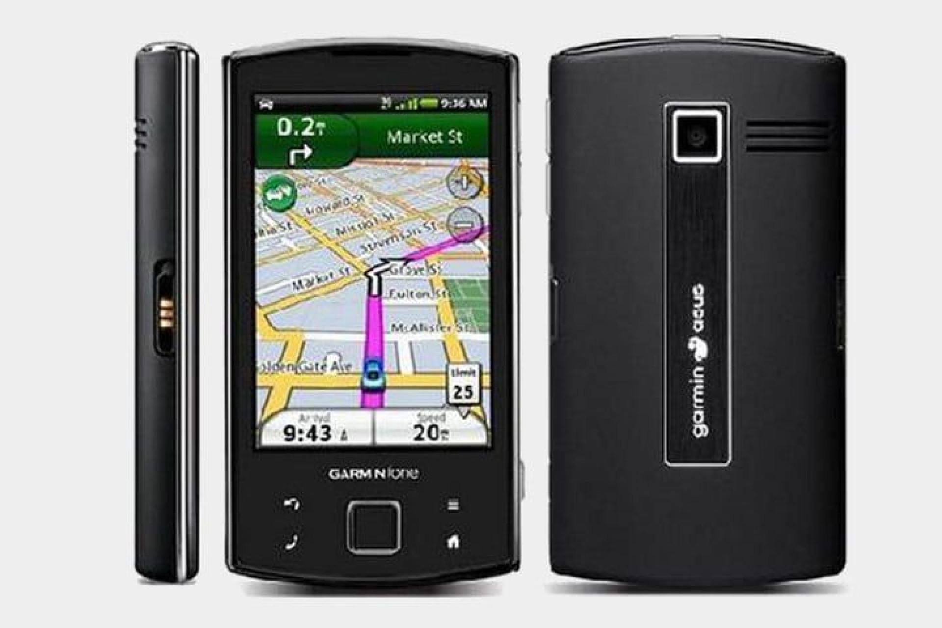 Foram eleitos os 10 piores telemóveis de sempre. Teve algum deles?