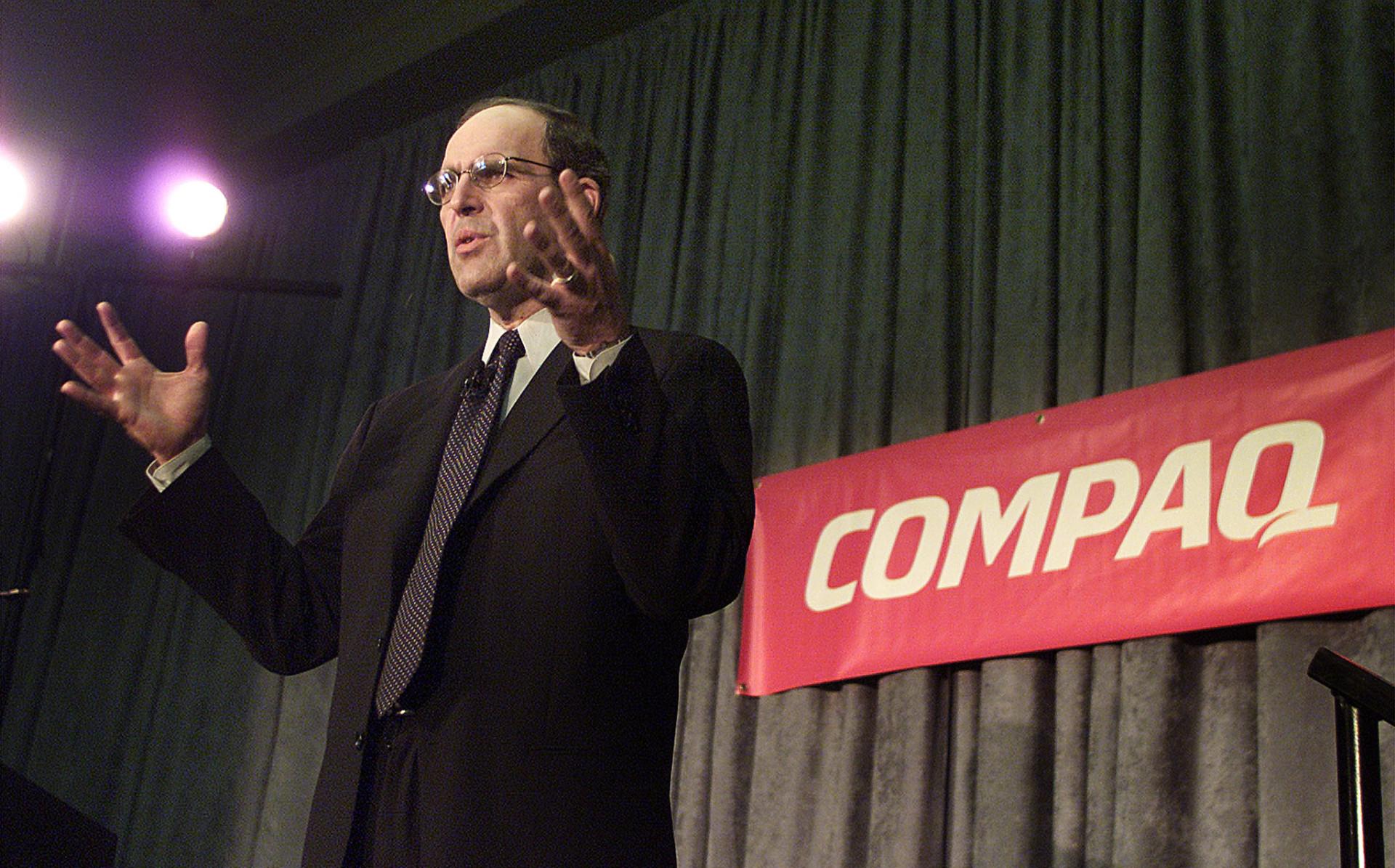 As grandes empresas que faliram ou perderam espaço no mercado