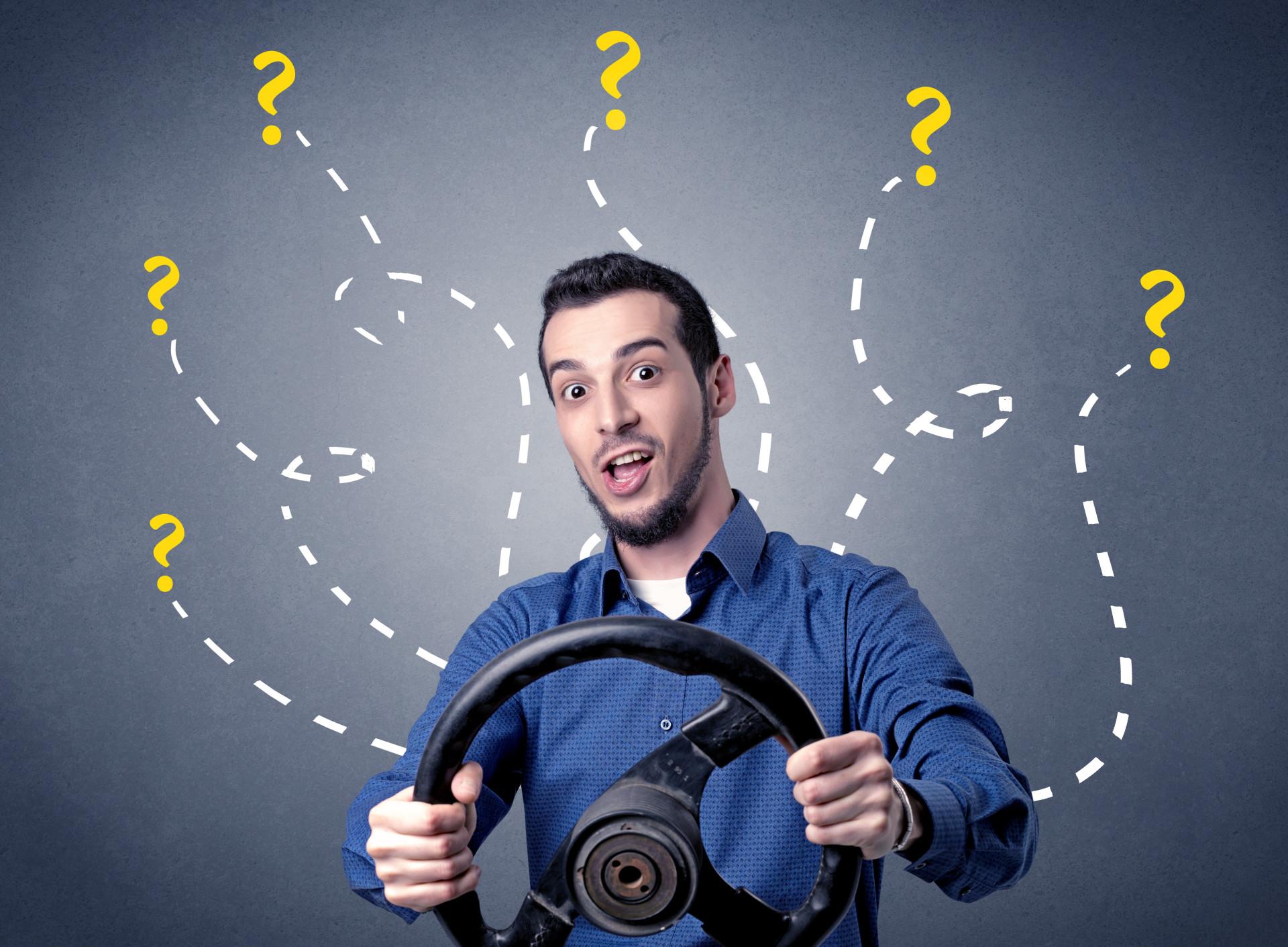 Sabe porque o nosso corpo reage de forma impulsiva?