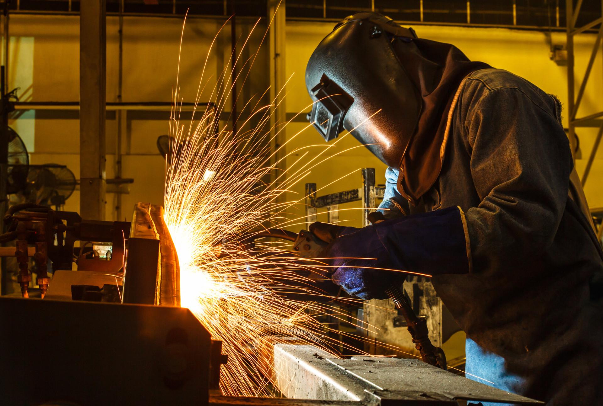 Quais são as profissões mais perigosas do mundo?