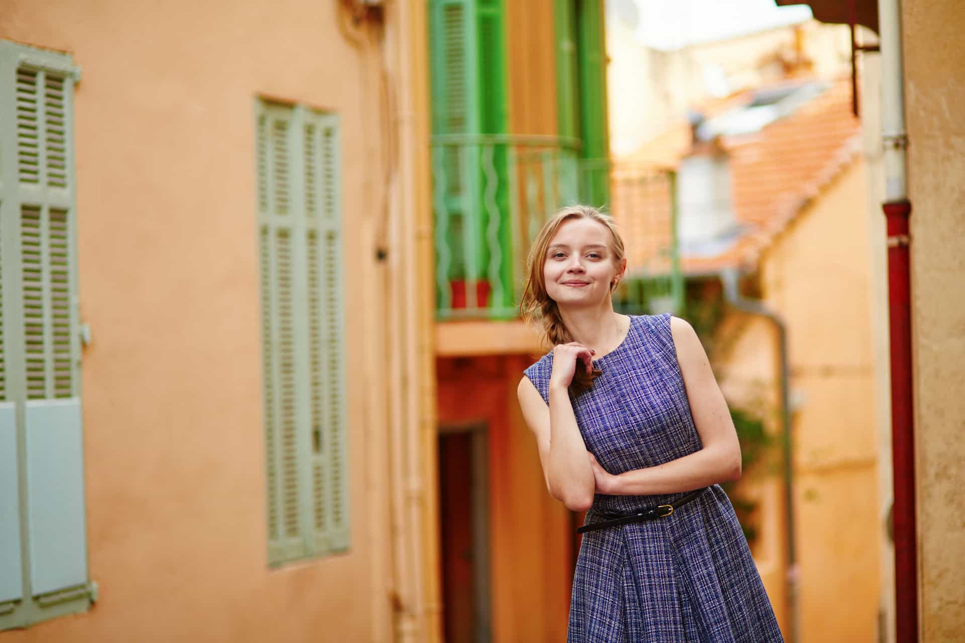 Cannes: A cidade que é muito mais do que um festival de cinema