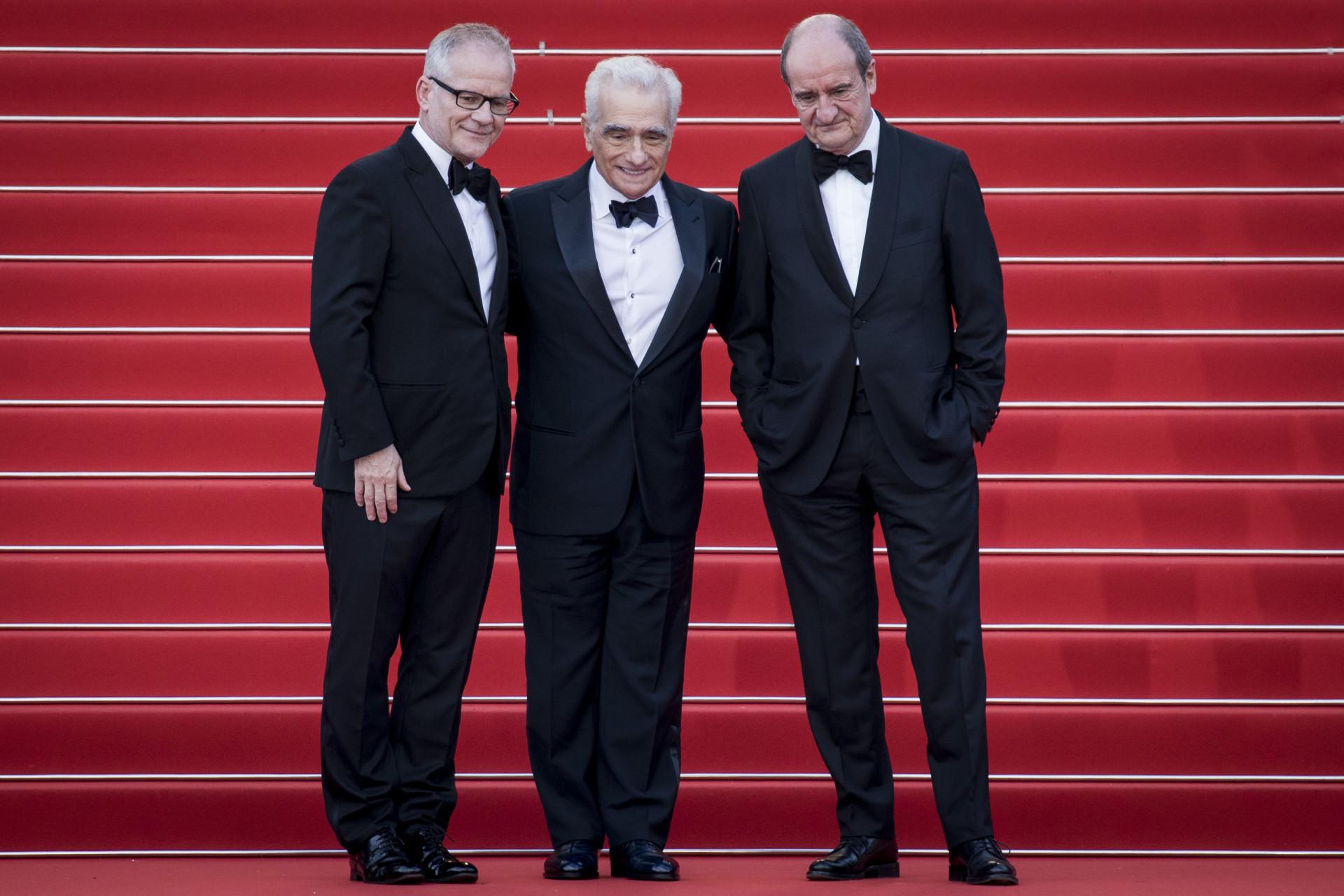 Os melhores looks da primeira semana do Festival de Cannes