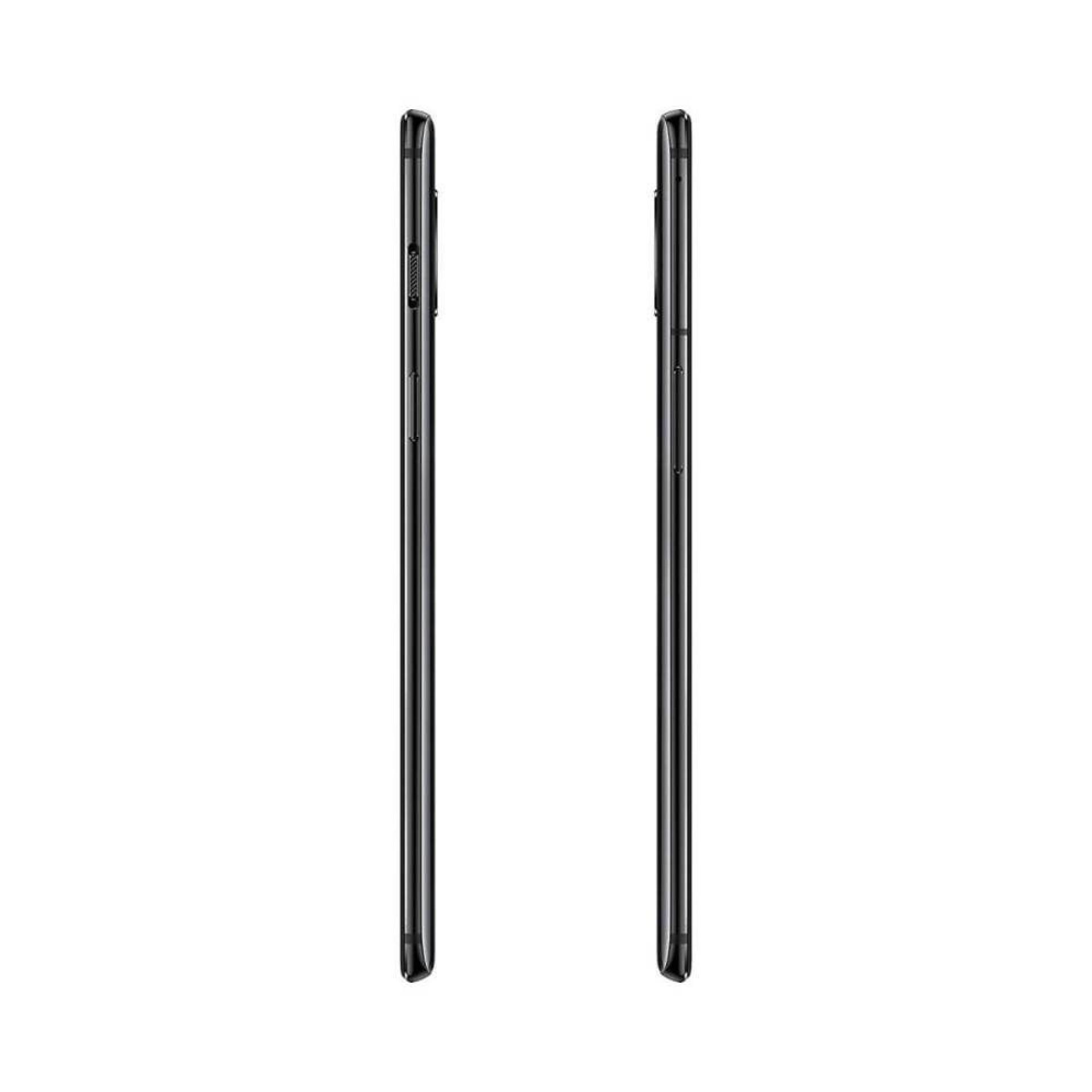 Imagens oficiais do OnePlus 6 reveladas em fuga de informação