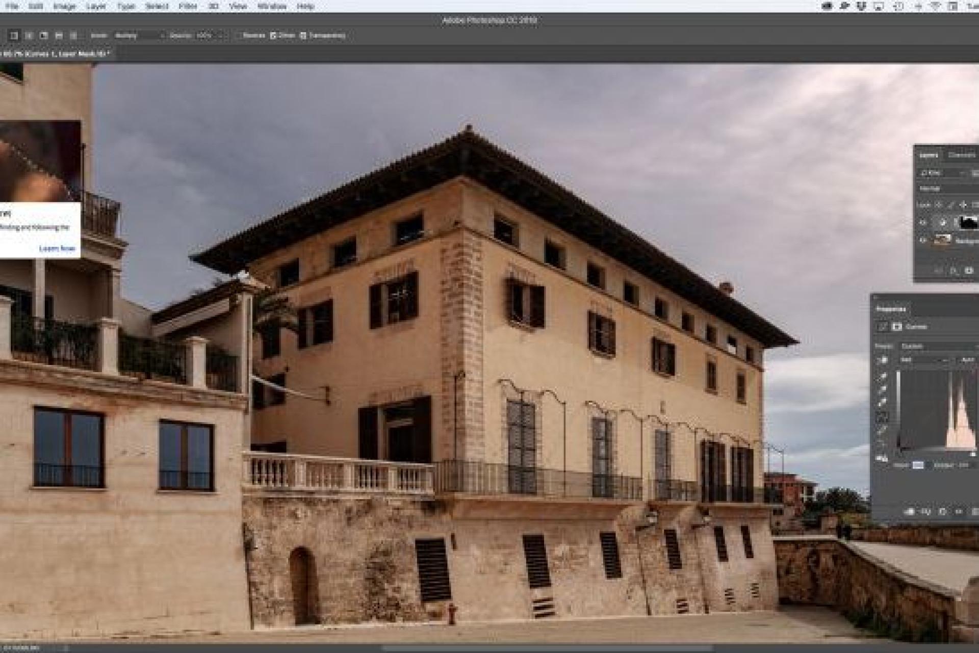 Conheça os 10 melhores programas para editar fotografias
