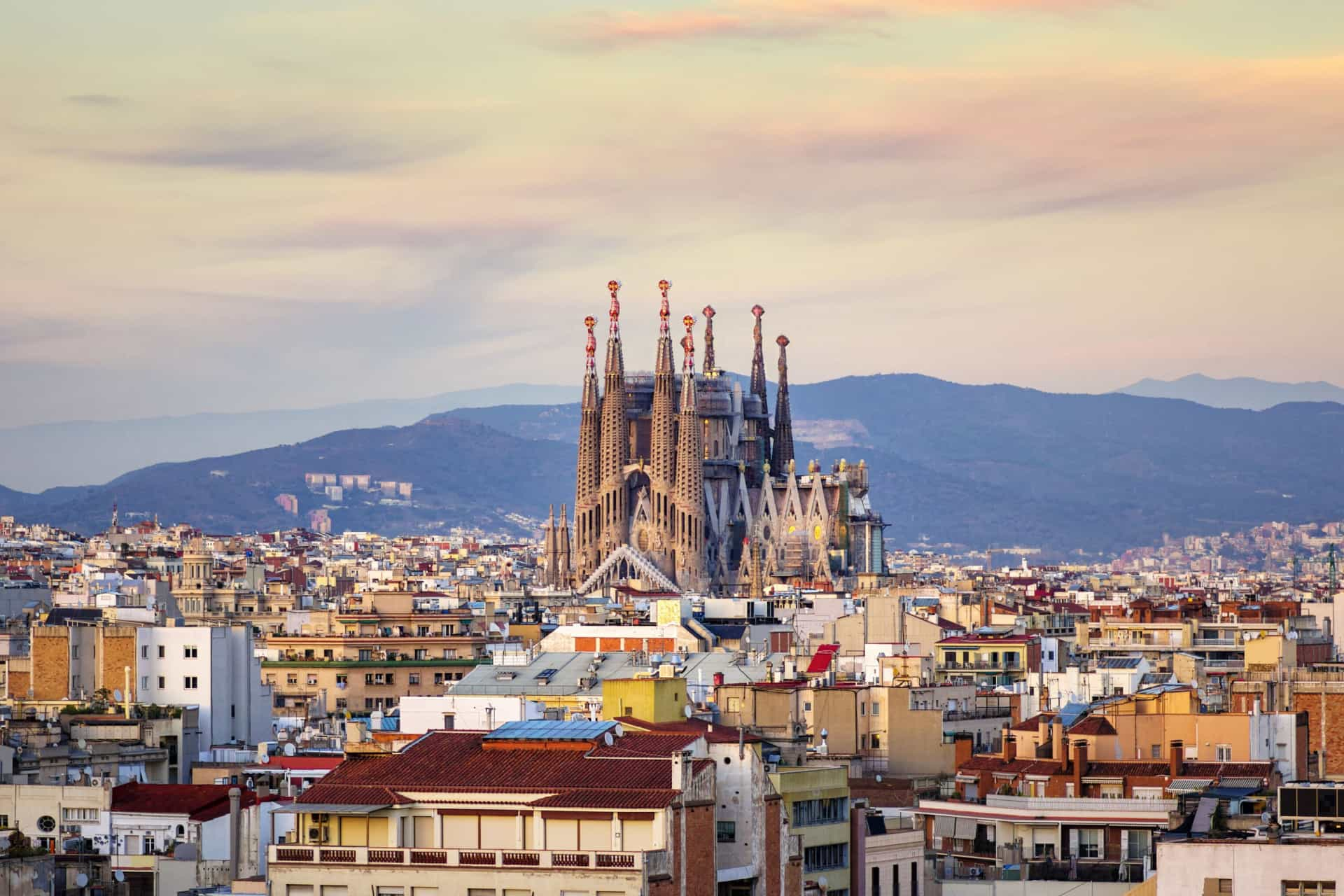 Lisboa está entre as cinco cidades mais indicadas para crianças