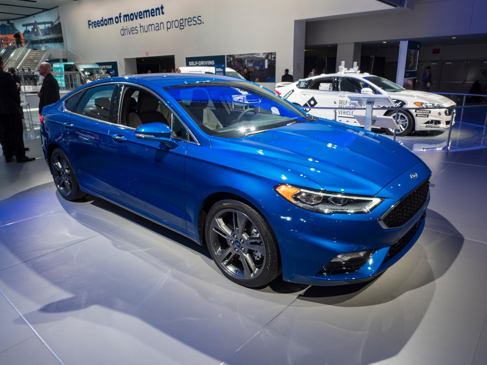 Os carros mais velozes que estão ao alcance de qualquer carteira