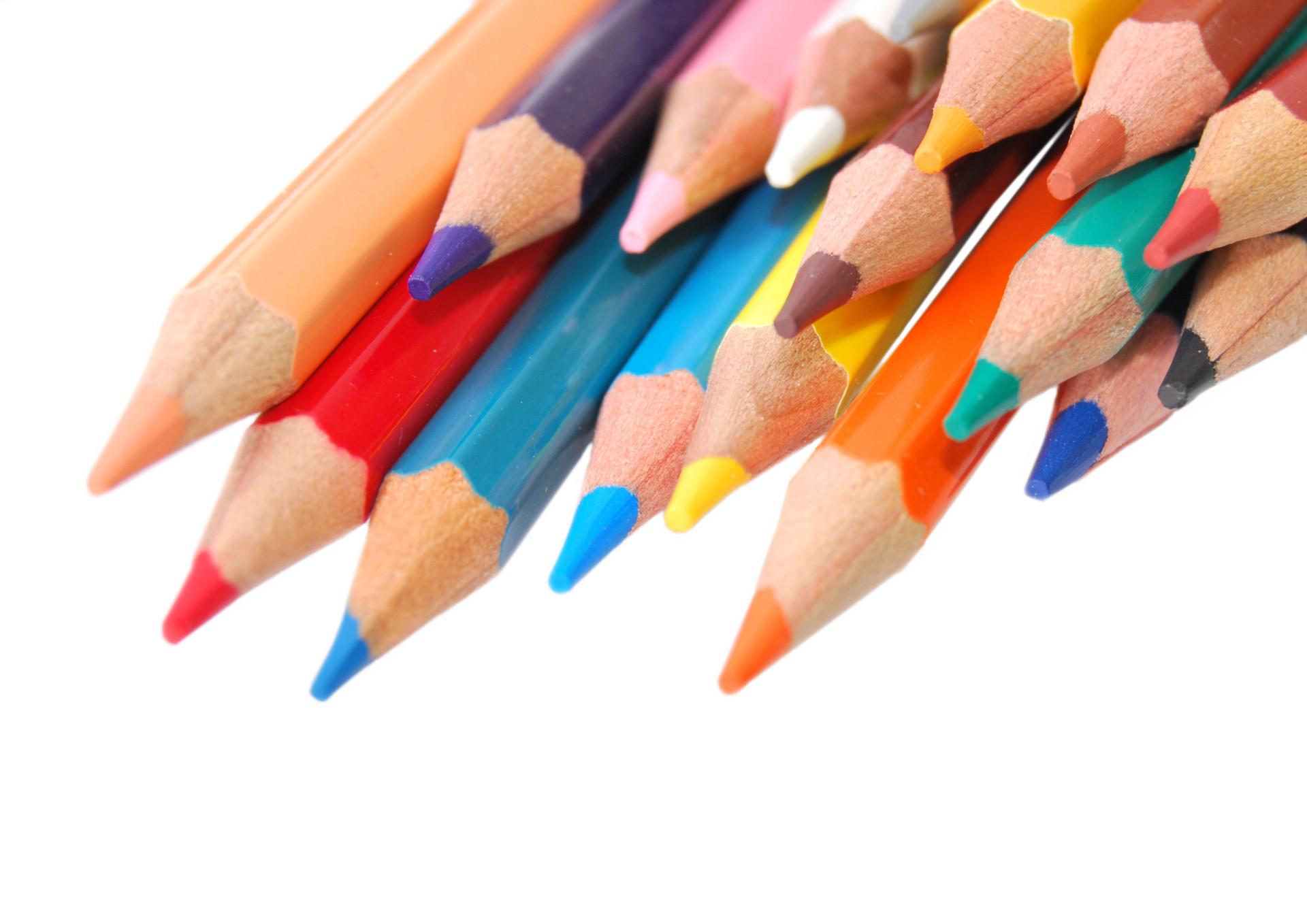 É desta forma que as cores afetam as nossas emoções