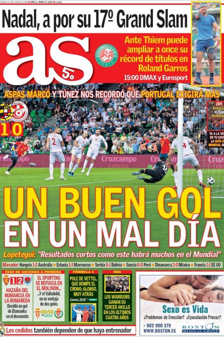 Lá por fora: Choro de Messi, 'golpe de frio' e a sombra lusa em Espanha