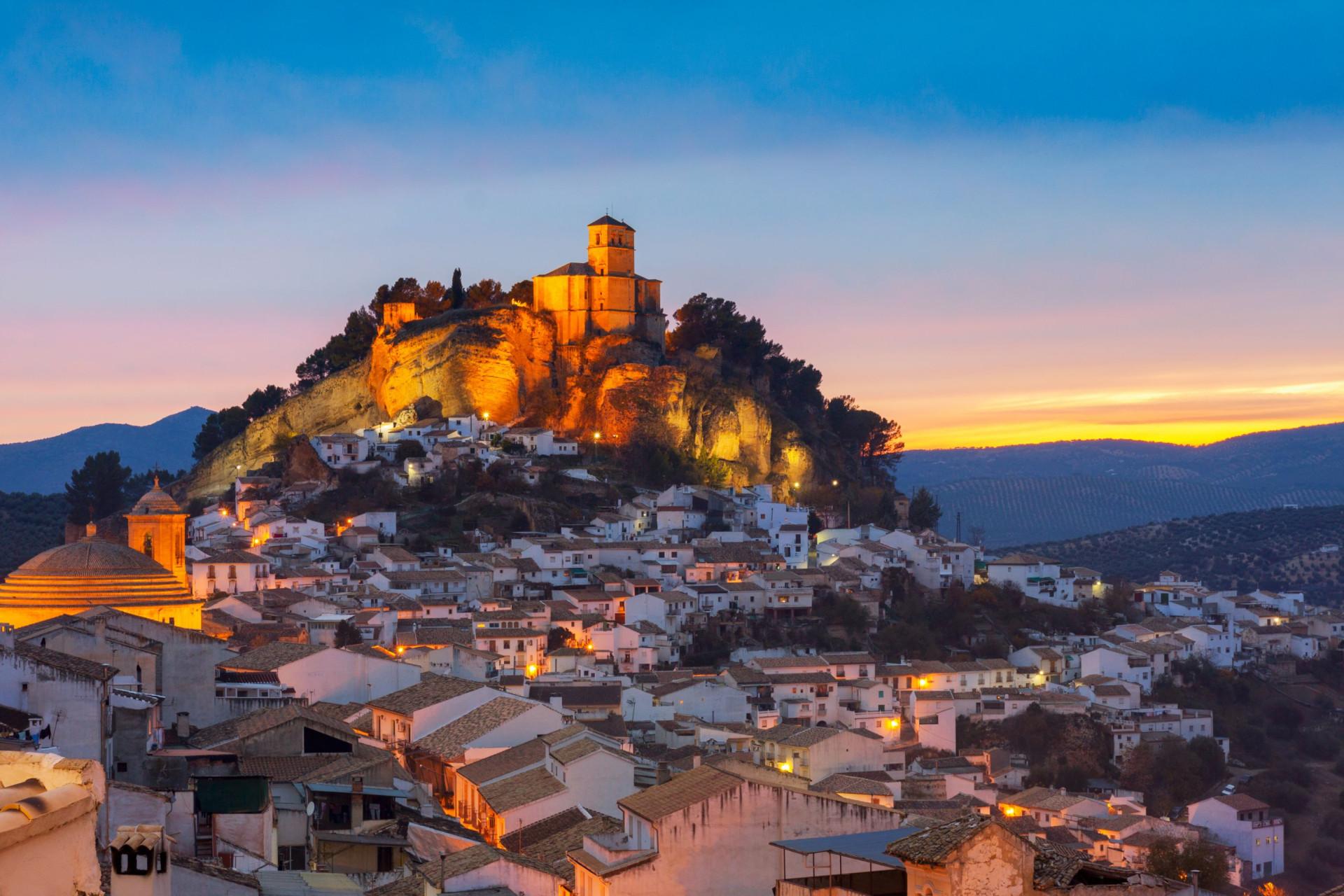Porto está entre as cidades indispensáveis numa viagem à Europa