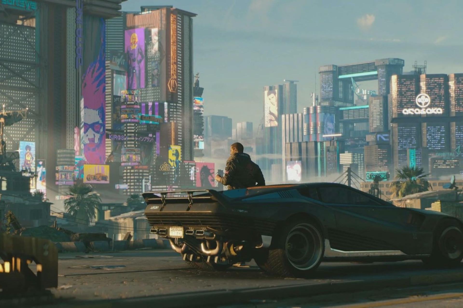 Eis os jogos que mais fizeram sonhar nesta edição da E3 2018